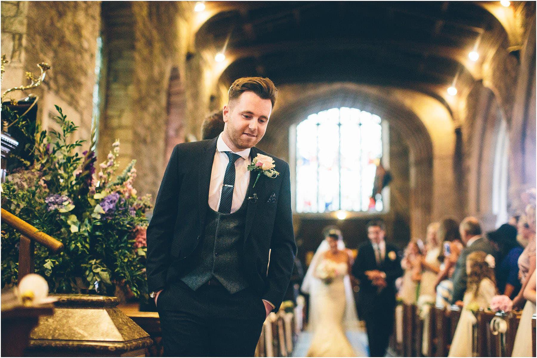 Soughton_Hall_Wedding_Photography_0056