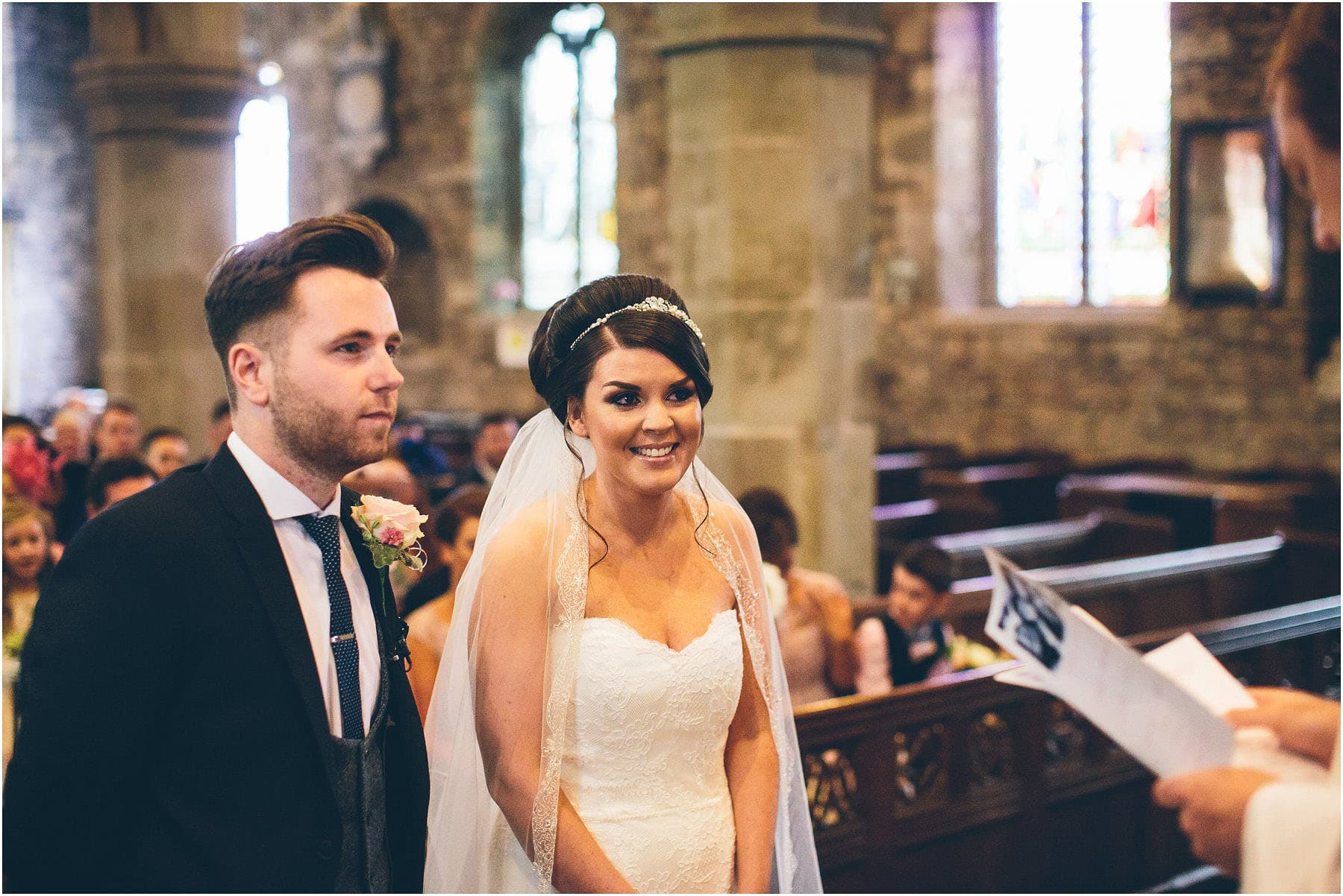 Soughton_Hall_Wedding_Photography_0057