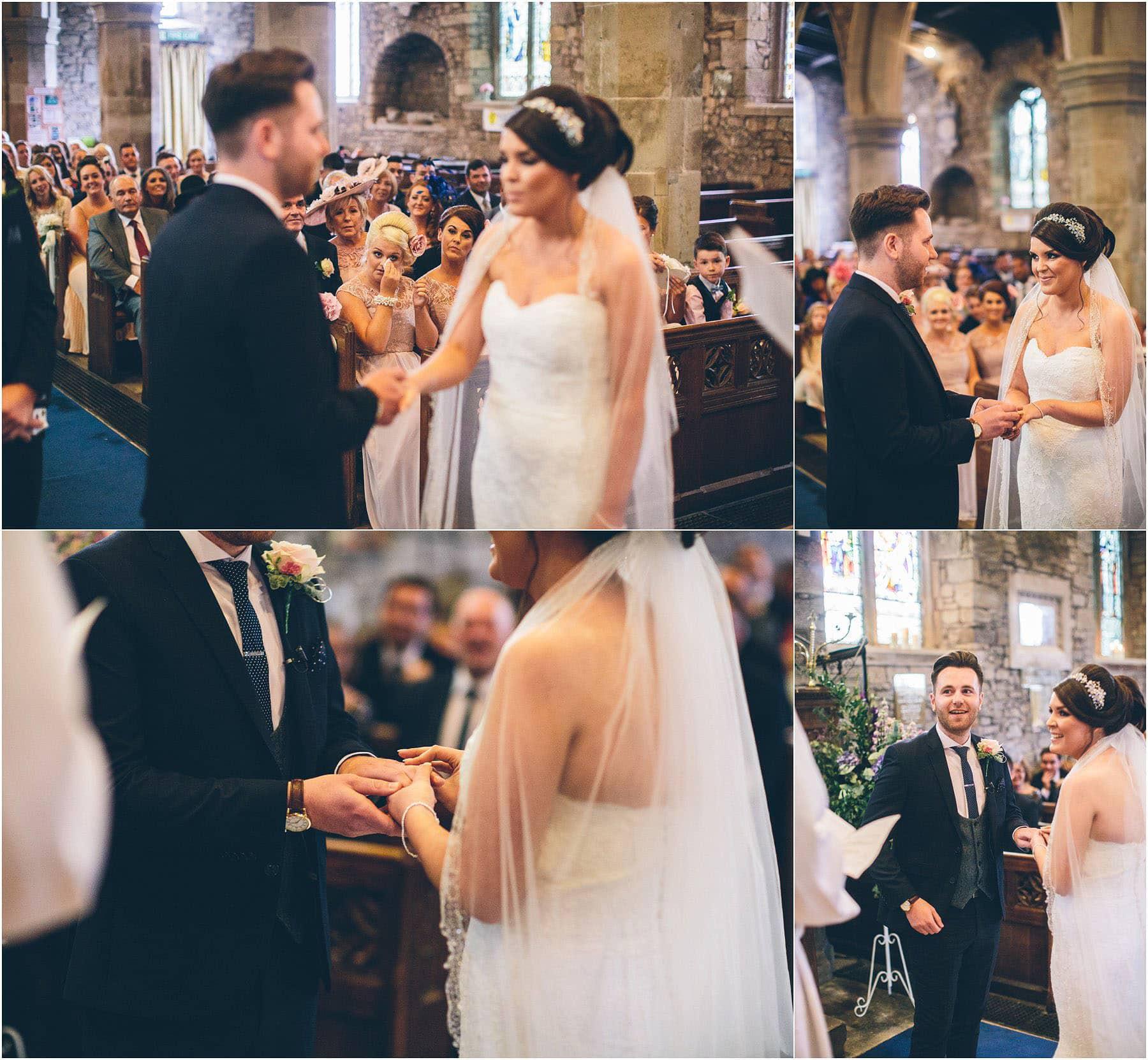 Soughton_Hall_Wedding_Photography_0060