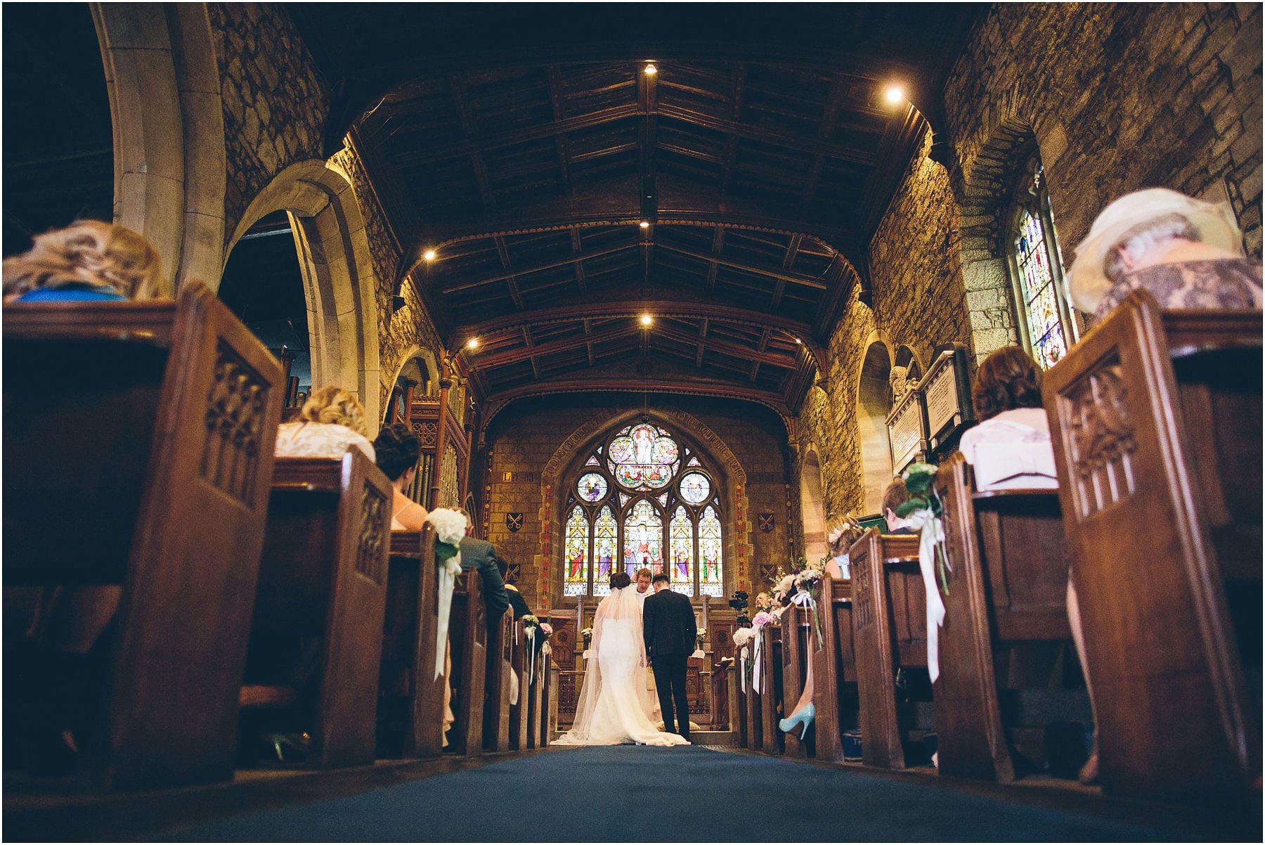 Soughton_Hall_Wedding_Photography_0063