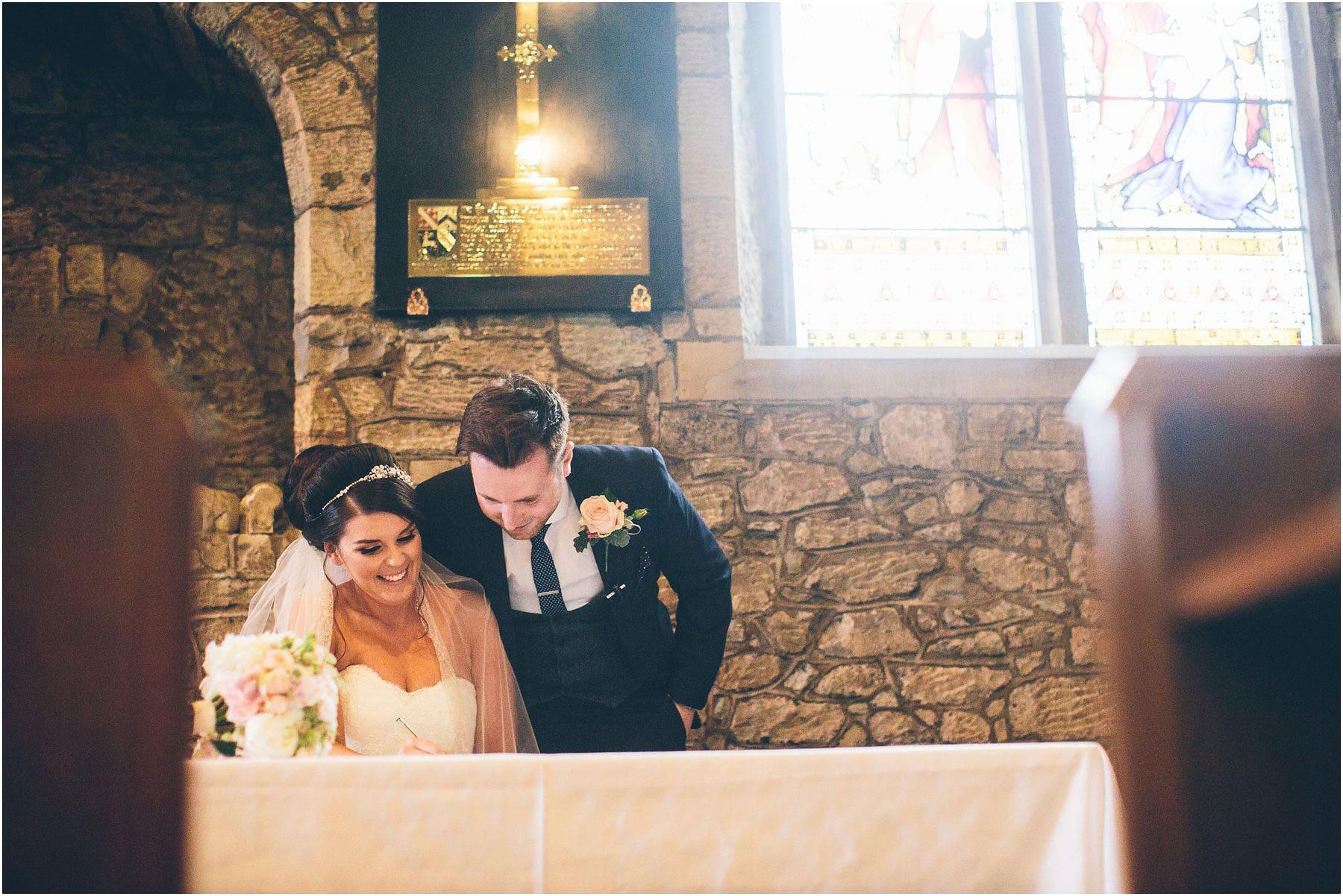 Soughton_Hall_Wedding_Photography_0064