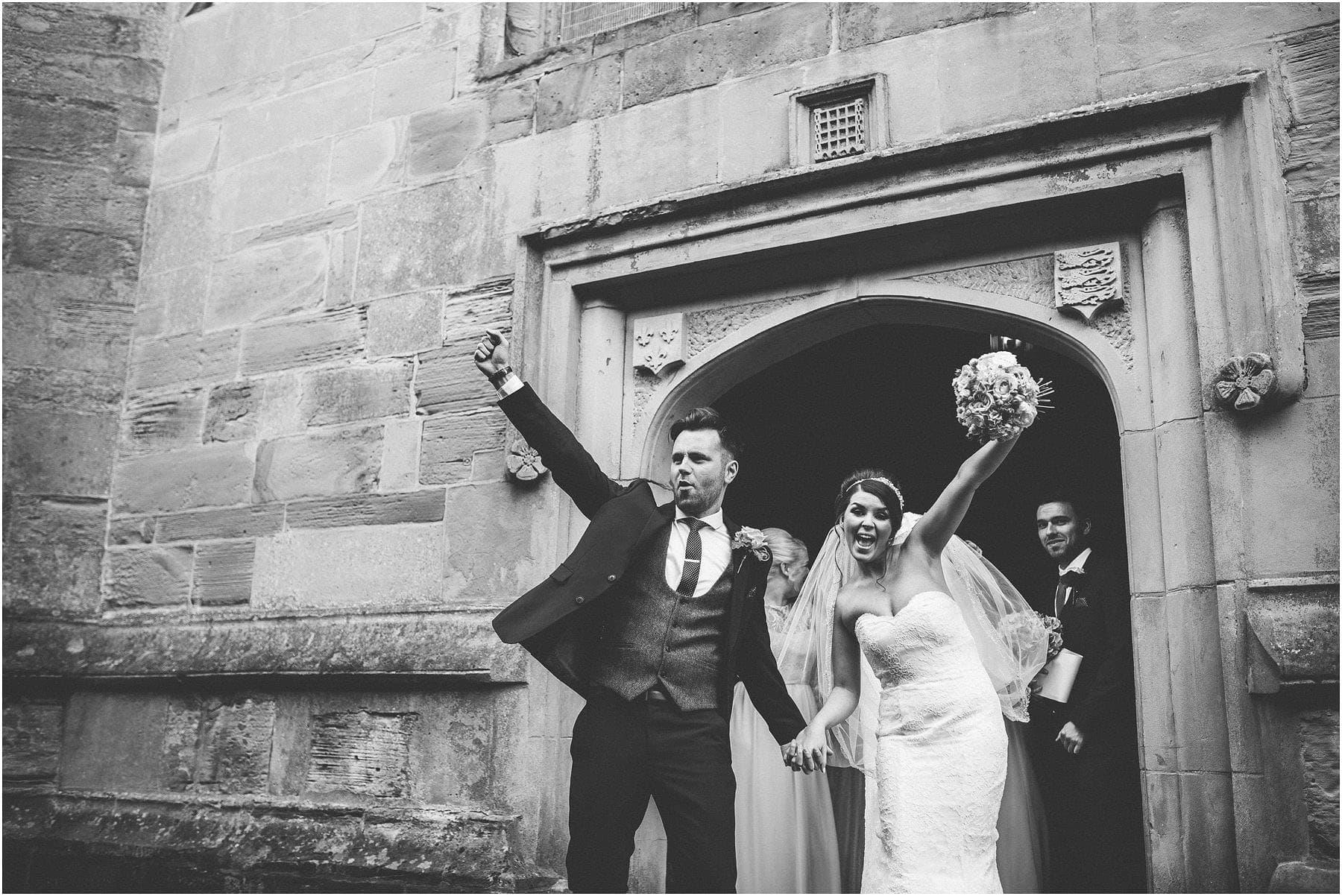 Soughton_Hall_Wedding_Photography_0066