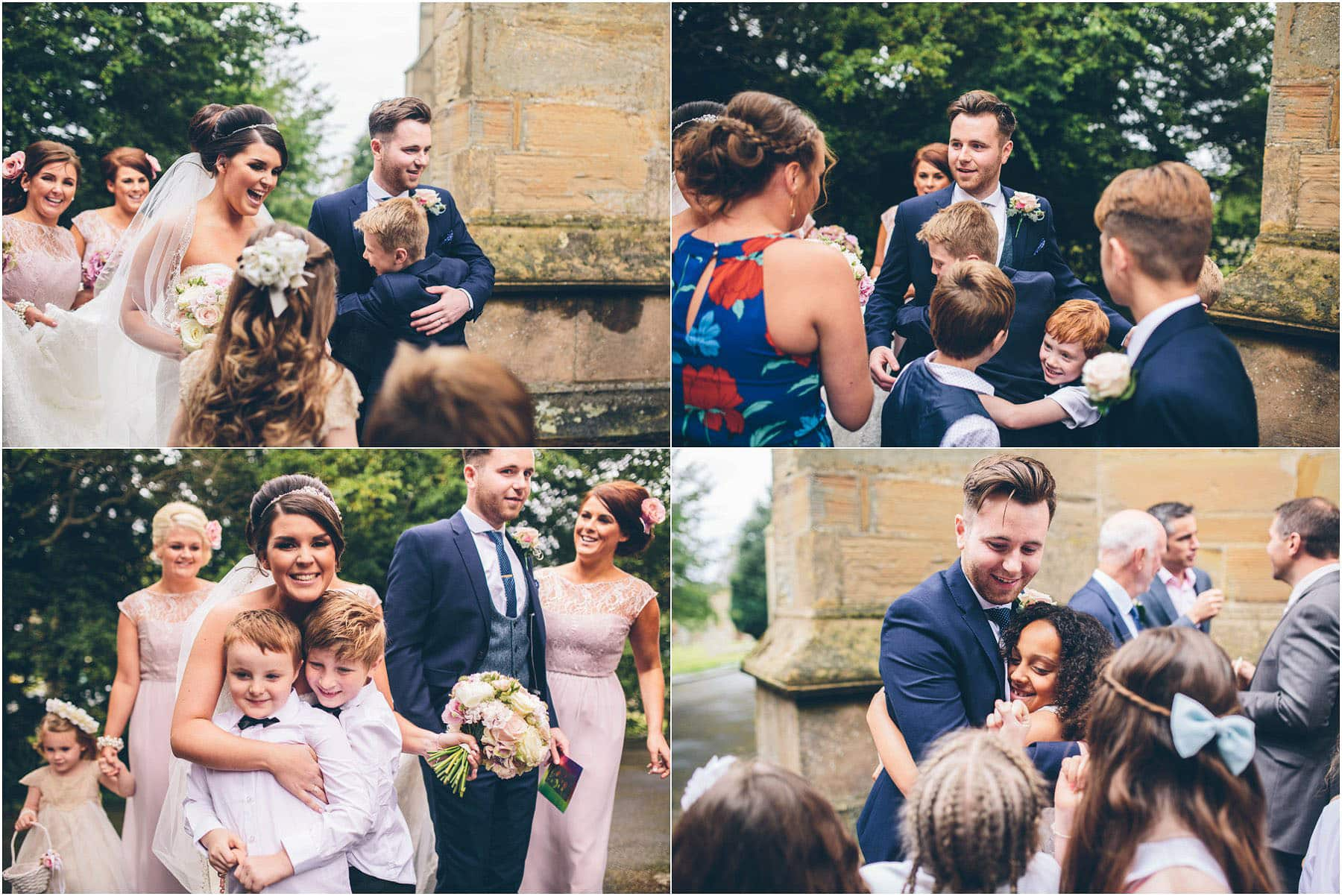 Soughton_Hall_Wedding_Photography_0067