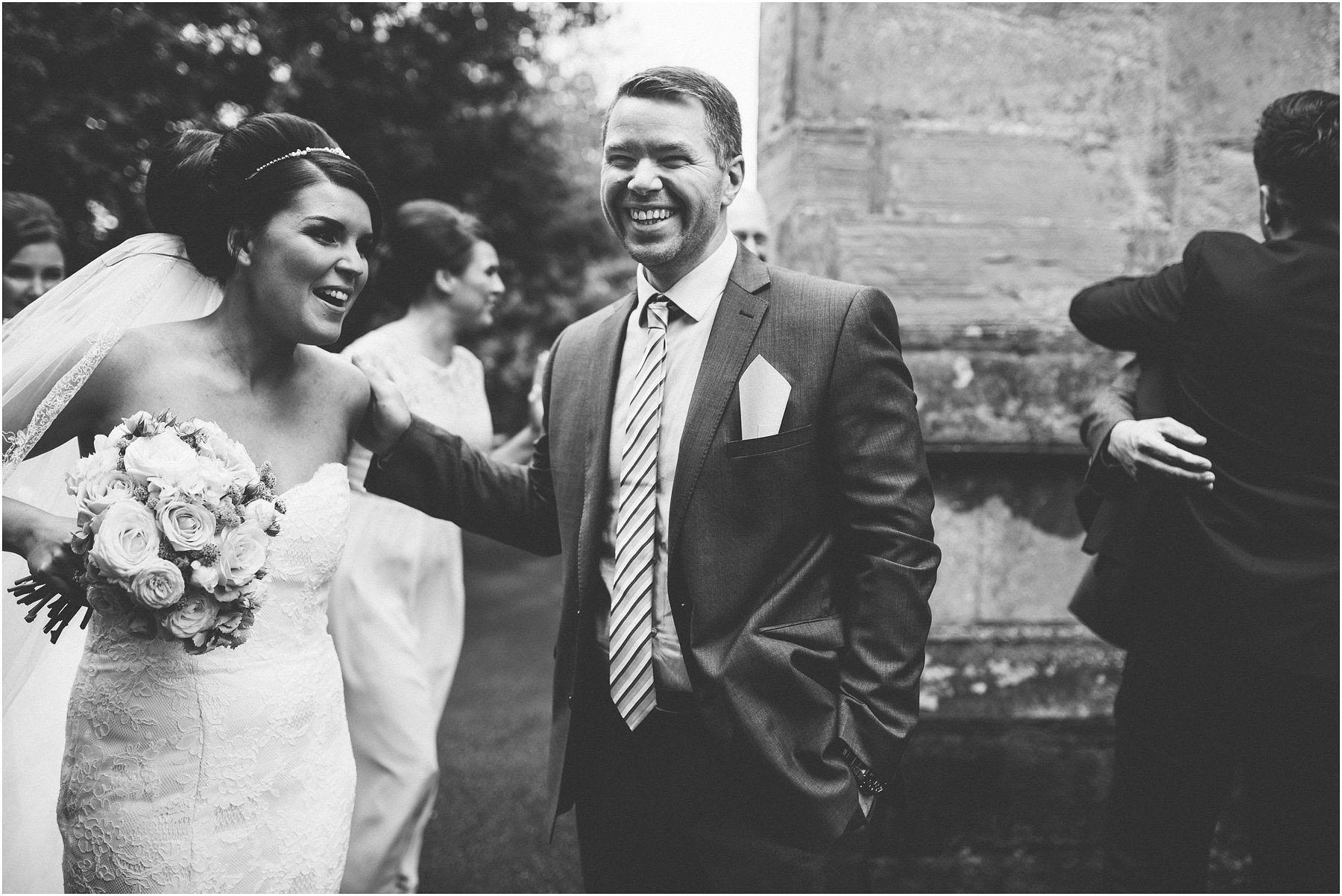 Soughton_Hall_Wedding_Photography_0068
