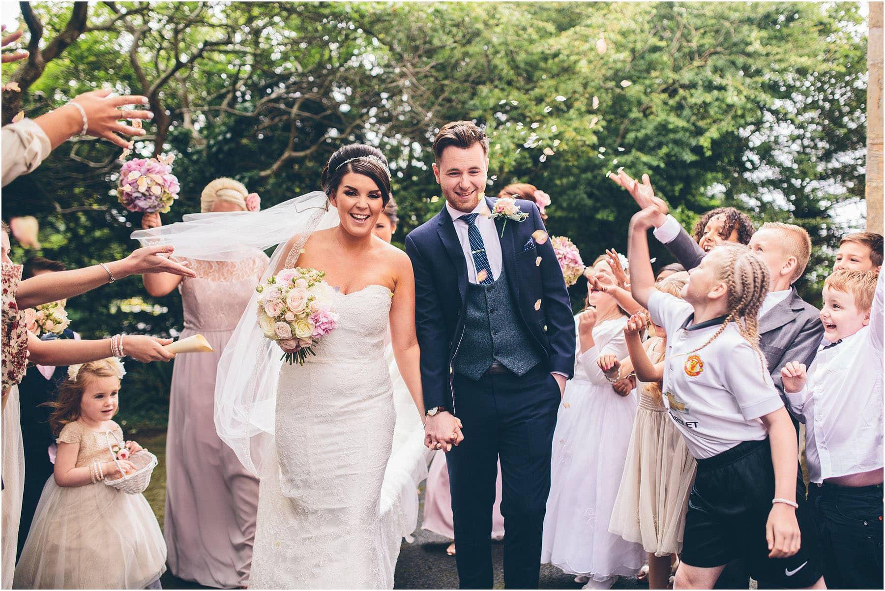 Soughton_Hall_Wedding_Photography_0069