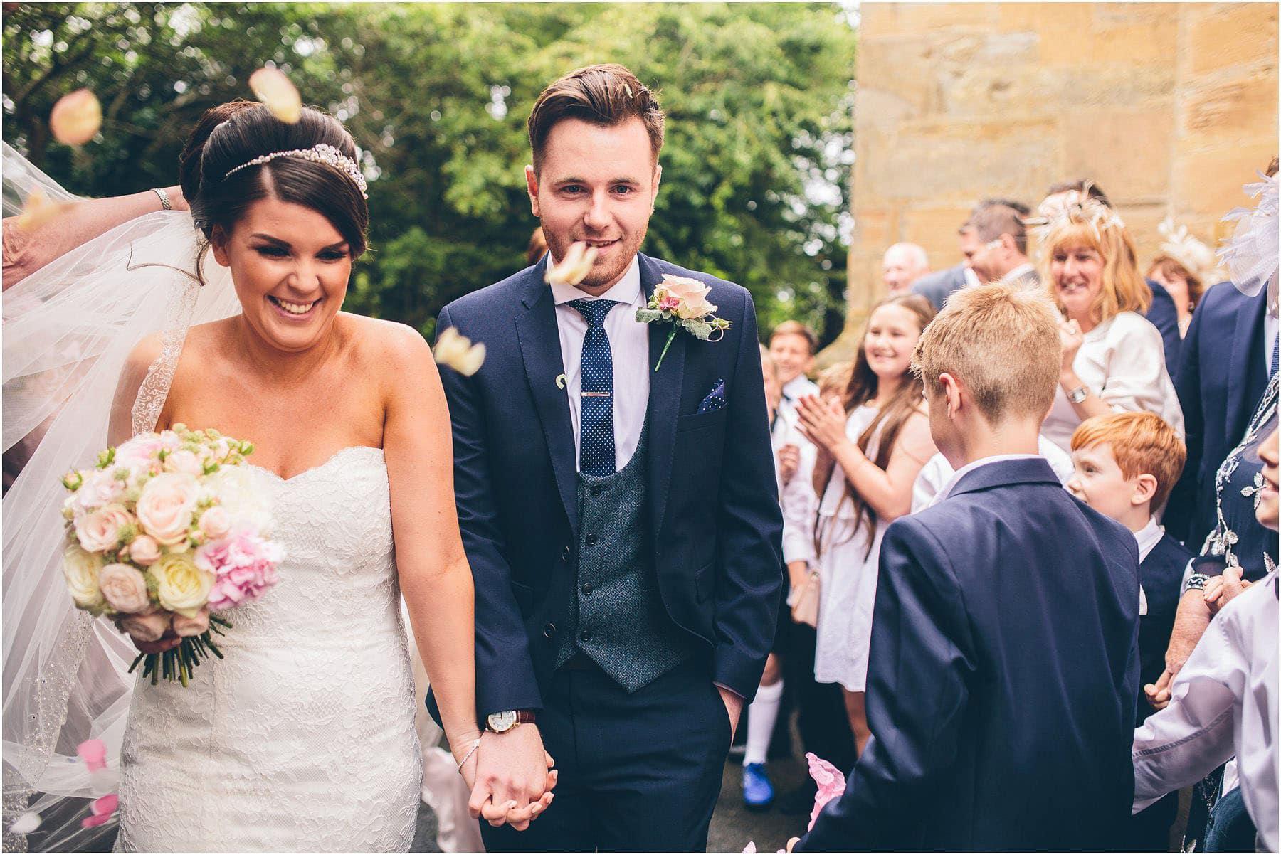 Soughton_Hall_Wedding_Photography_0070