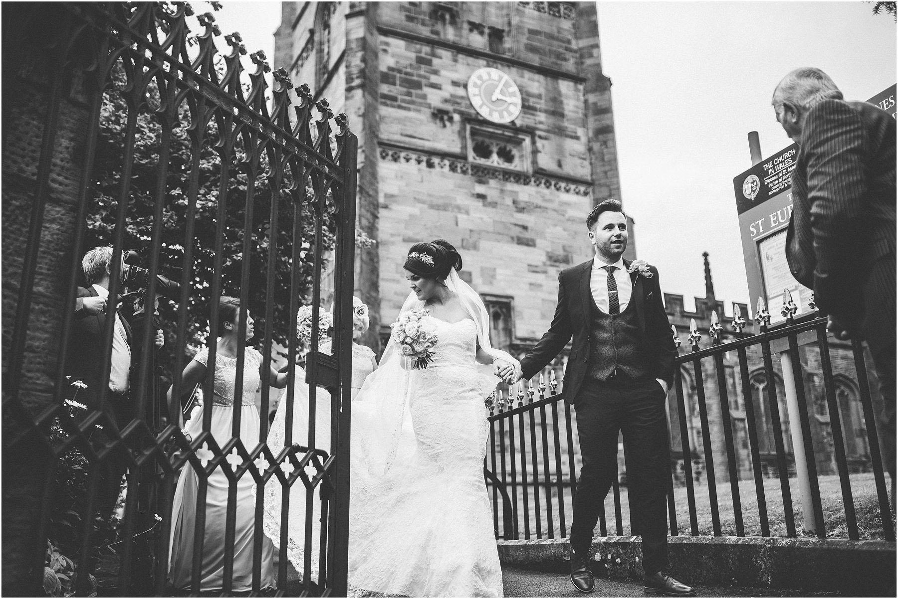 Soughton_Hall_Wedding_Photography_0072