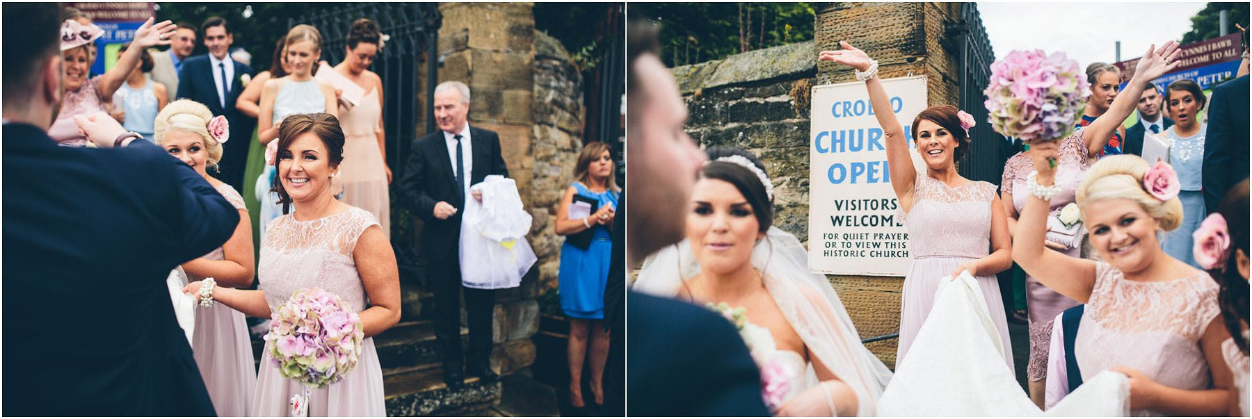 Soughton_Hall_Wedding_Photography_0073