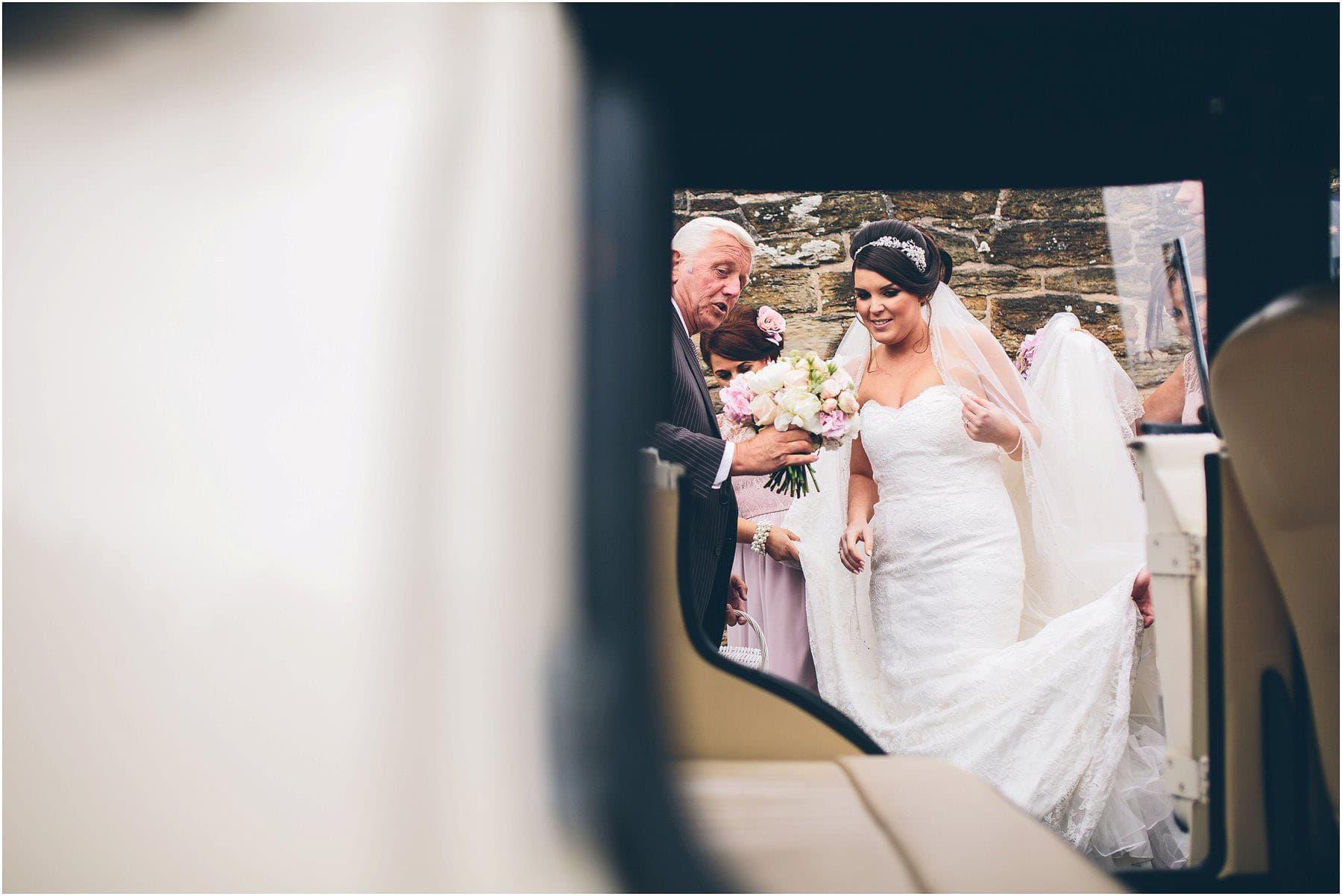 Soughton_Hall_Wedding_Photography_0074
