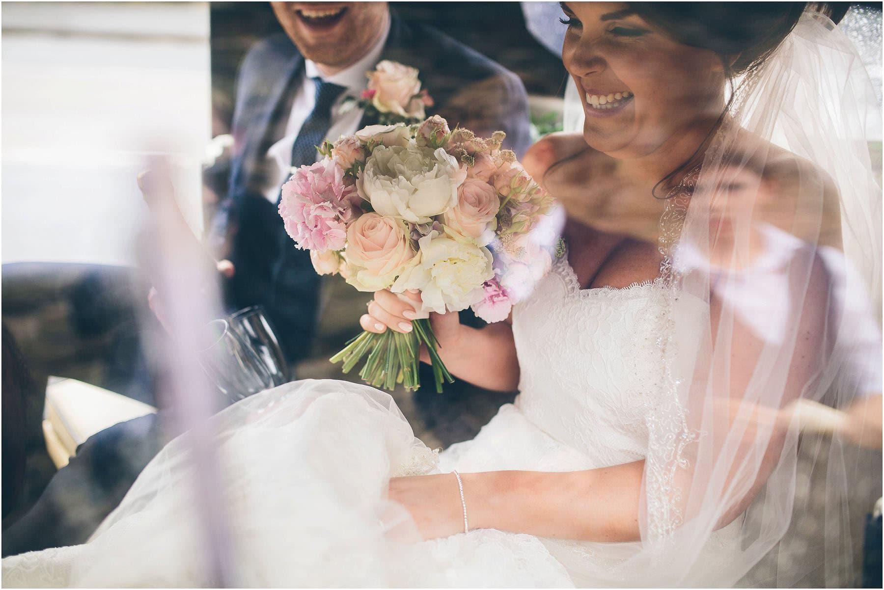 Soughton_Hall_Wedding_Photography_0075