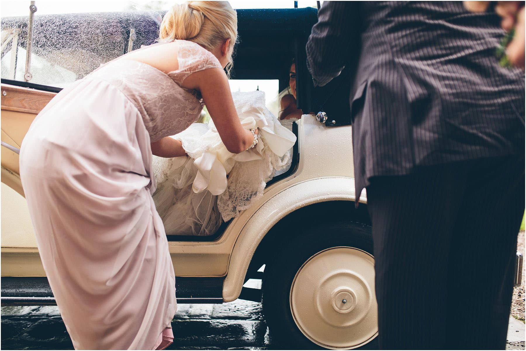 Soughton_Hall_Wedding_Photography_0078