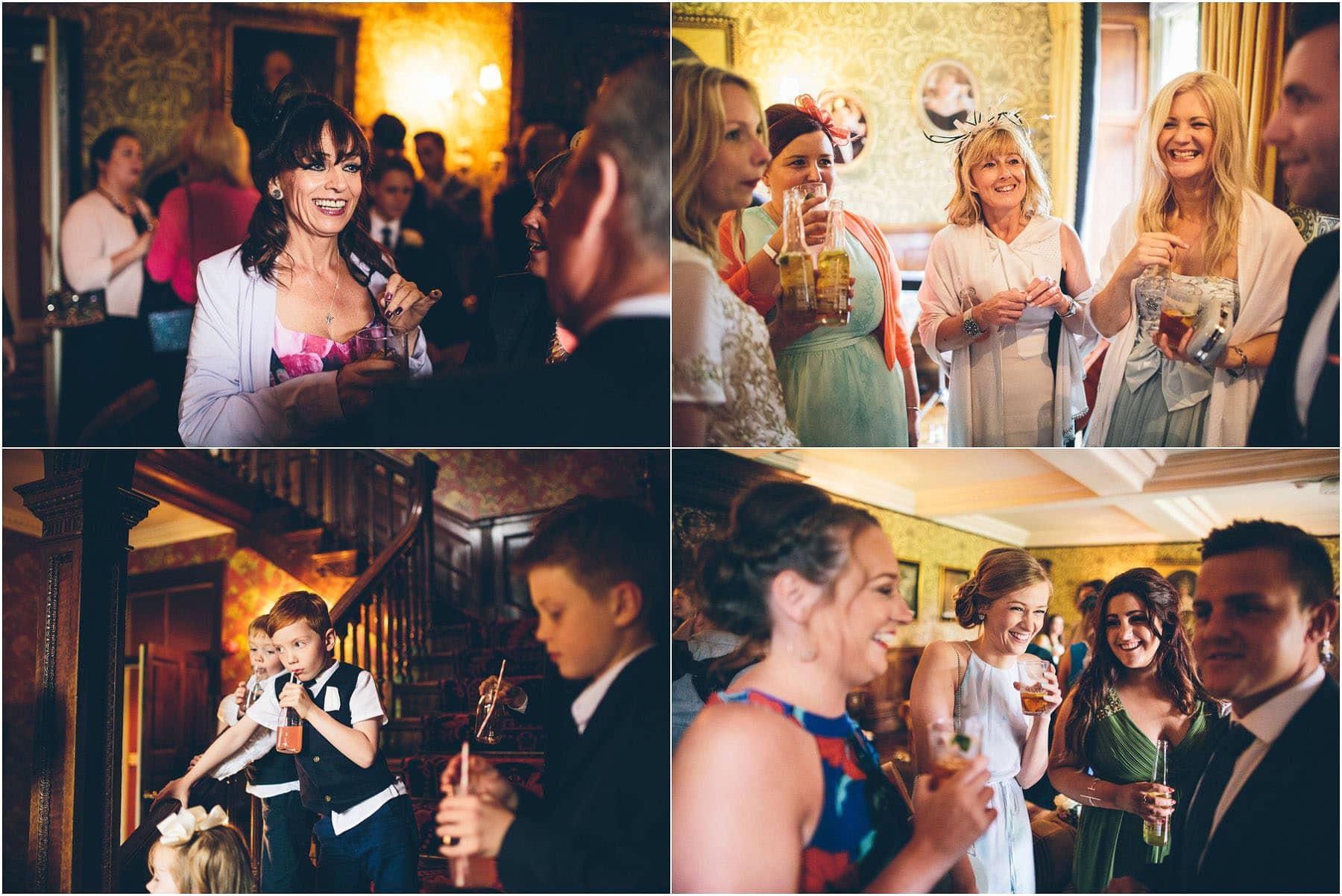 Soughton_Hall_Wedding_Photography_0080