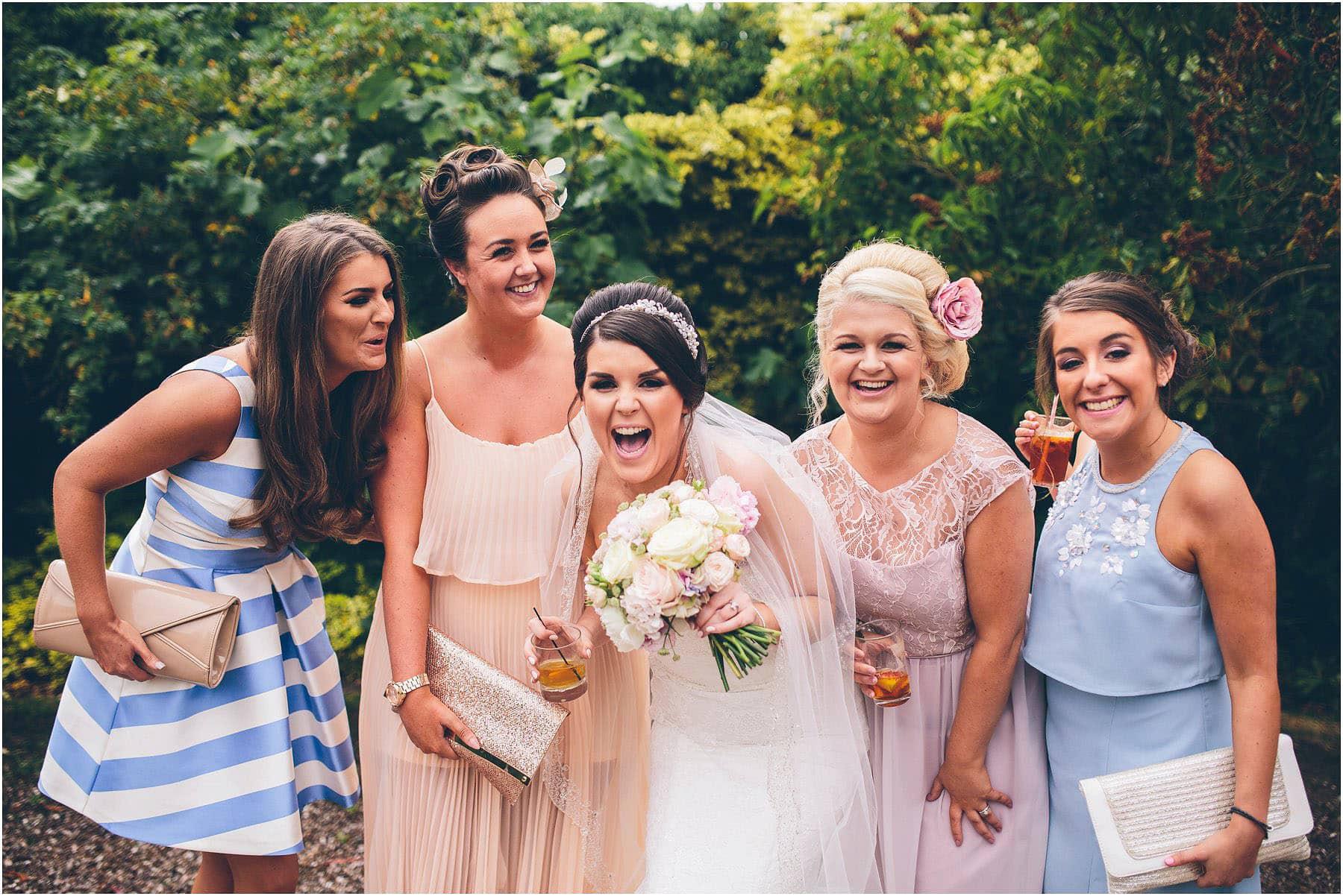 Soughton_Hall_Wedding_Photography_0081
