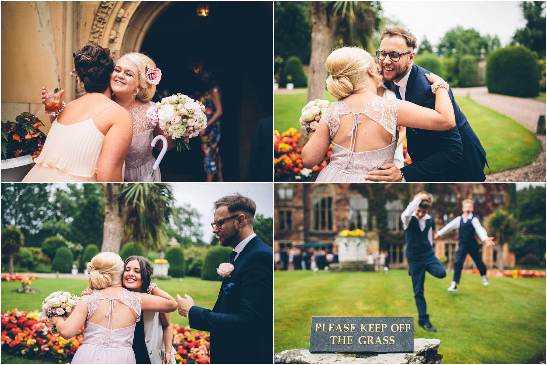 Soughton_Hall_Wedding_Photography_0082