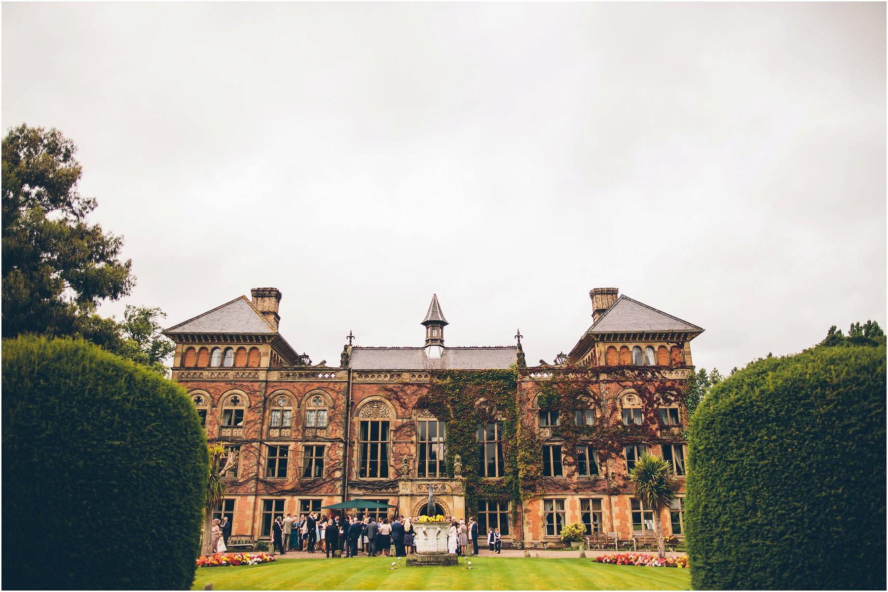 Soughton_Hall_Wedding_Photography_0083