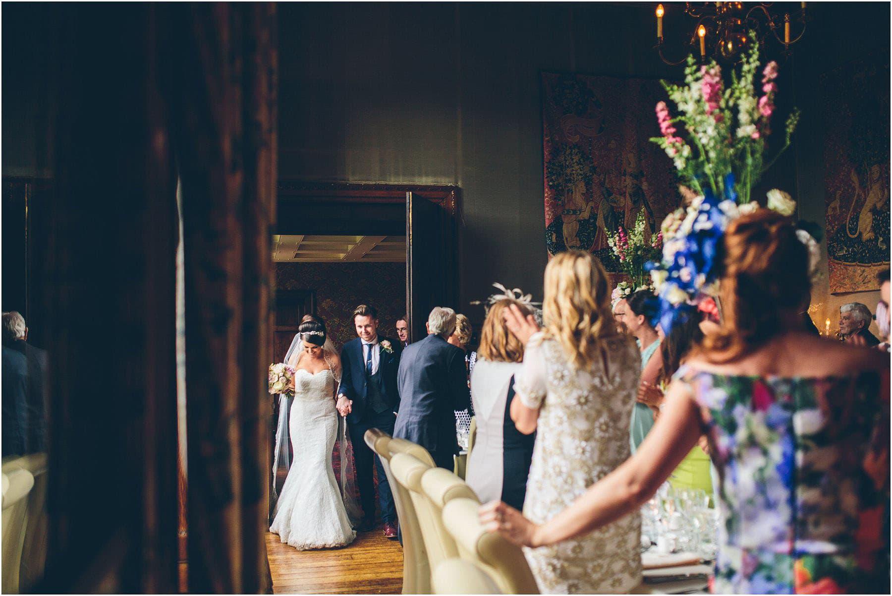 Soughton_Hall_Wedding_Photography_0089