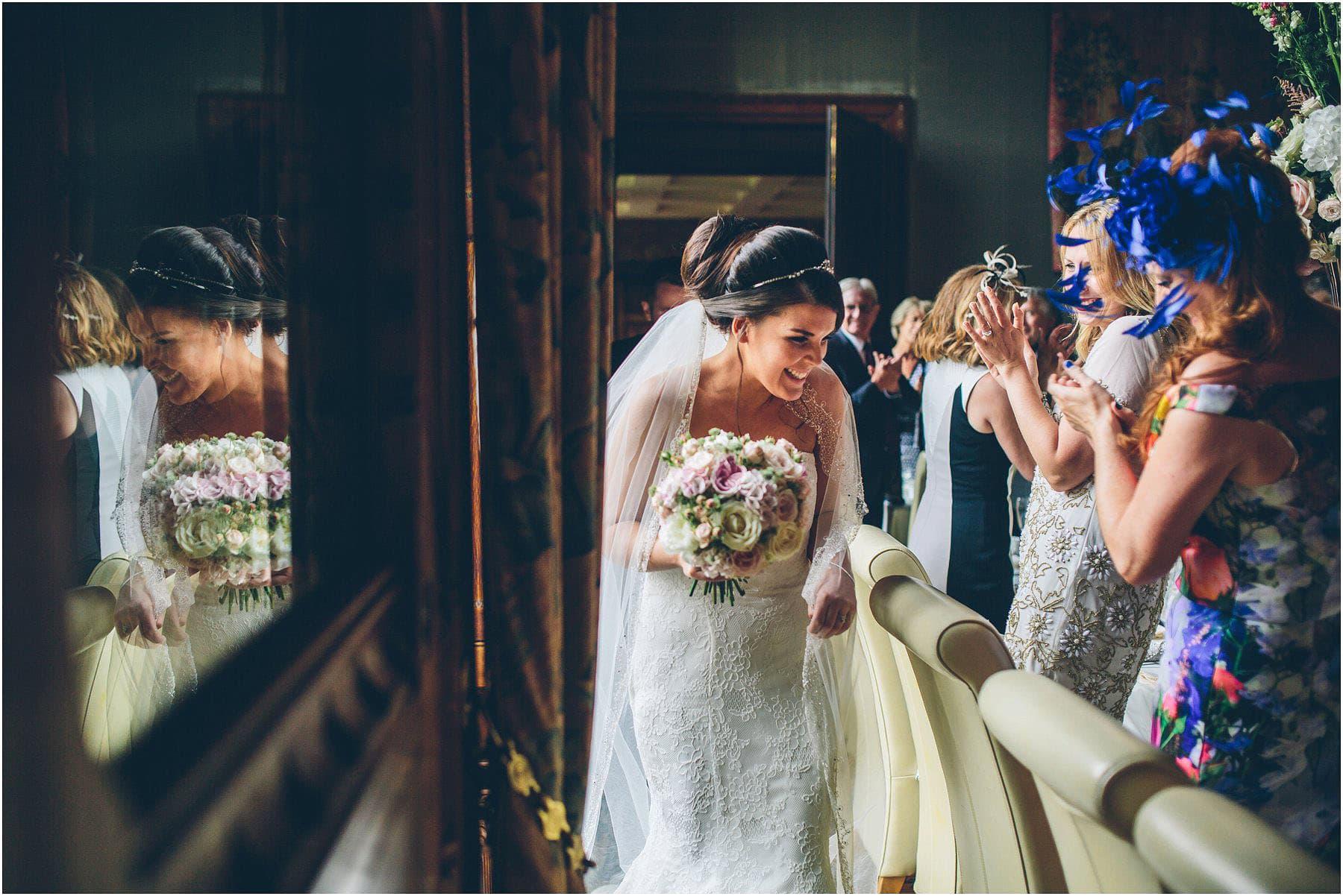 Soughton_Hall_Wedding_Photography_0090