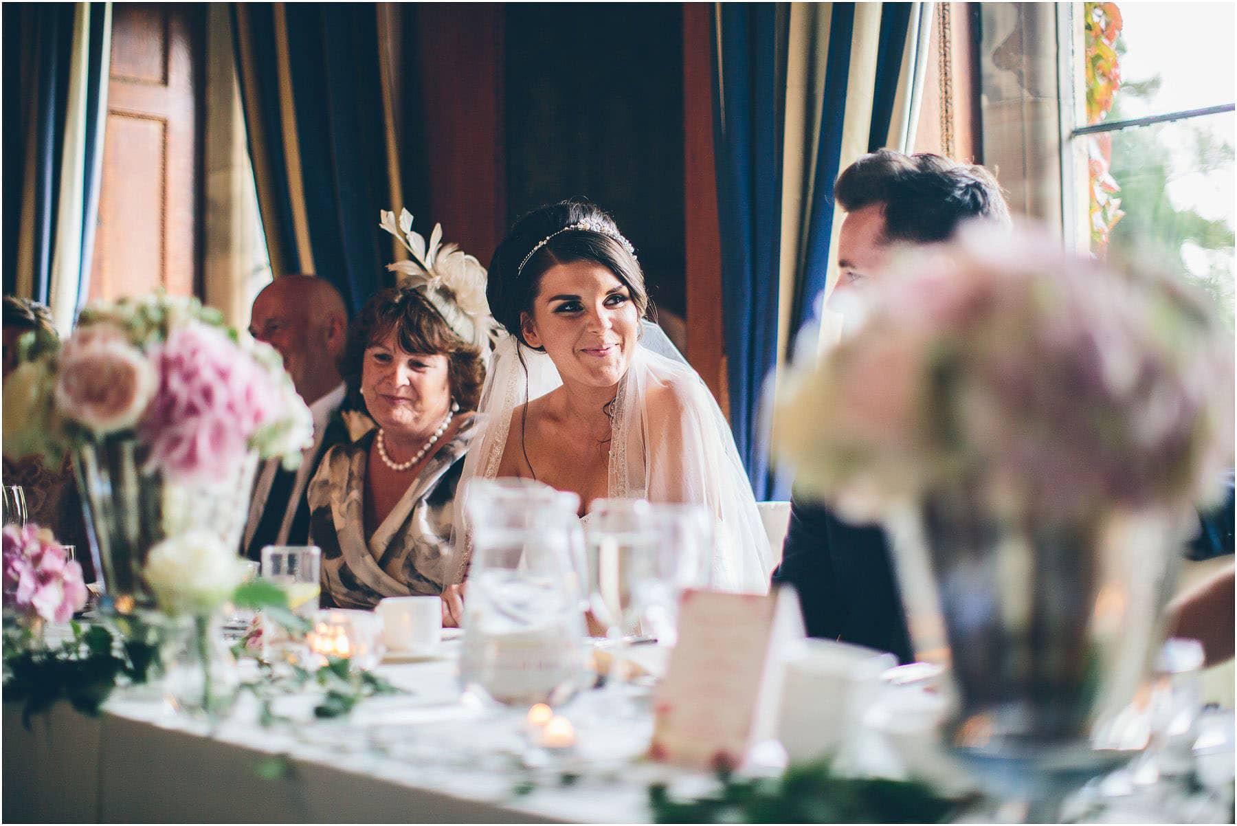 Soughton_Hall_Wedding_Photography_0092
