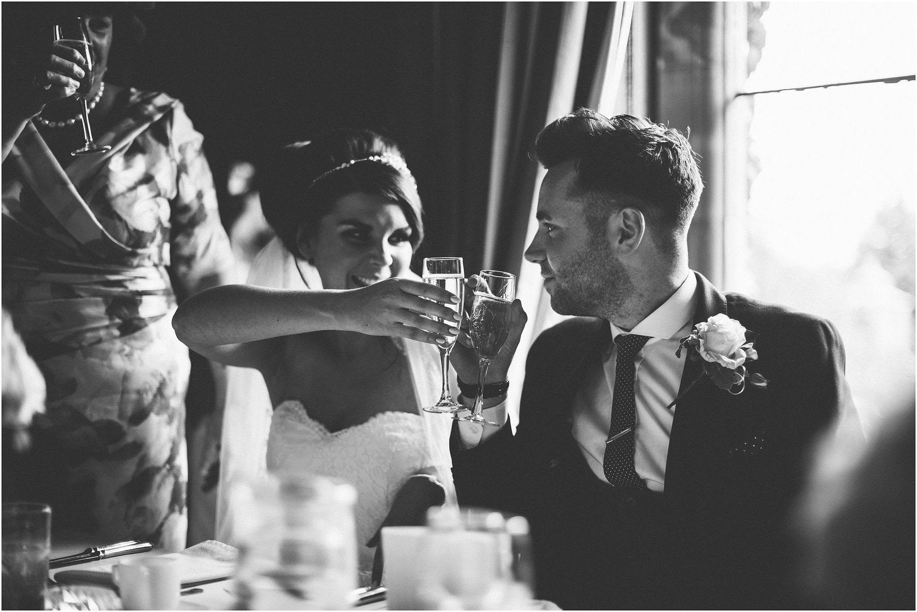 Soughton_Hall_Wedding_Photography_0093