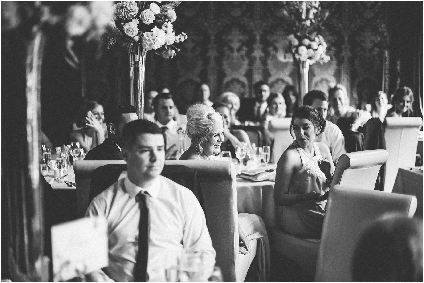 Soughton_Hall_Wedding_Photography_0096