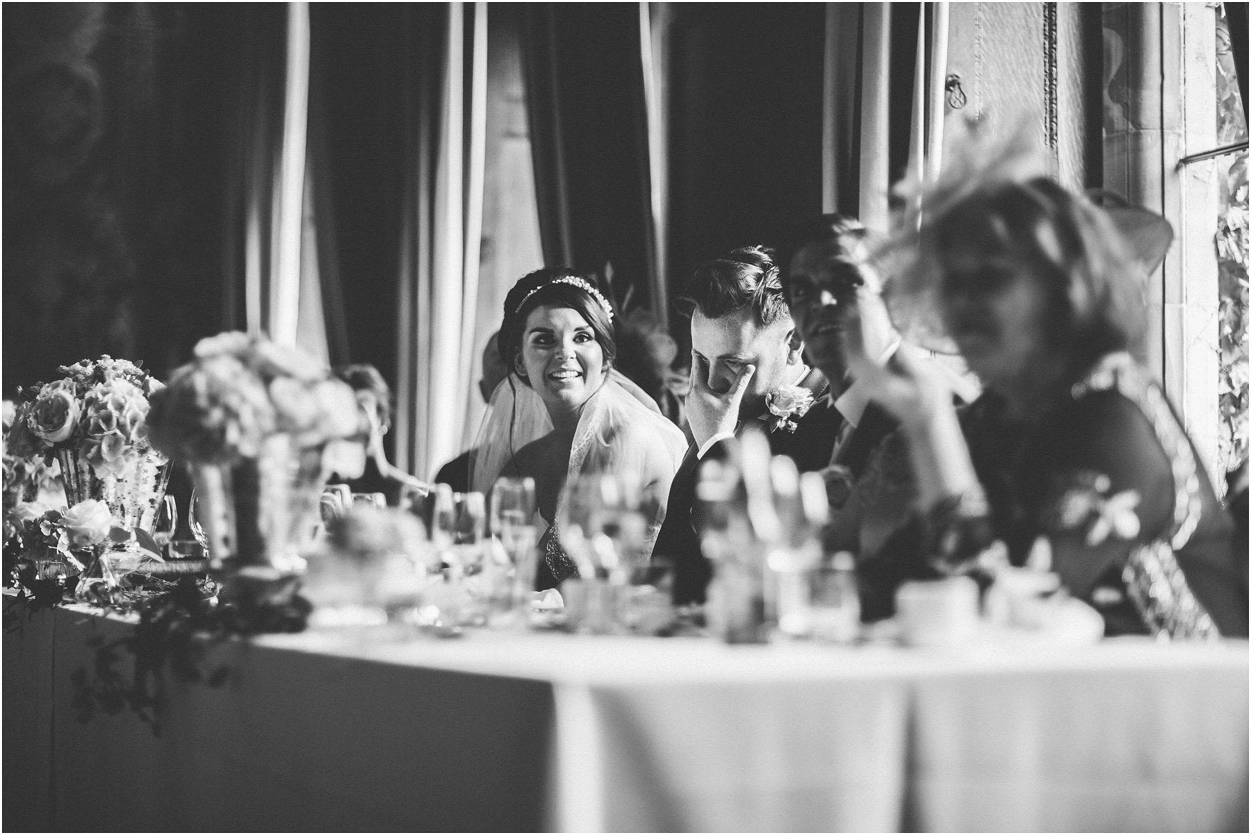 Soughton_Hall_Wedding_Photography_0097
