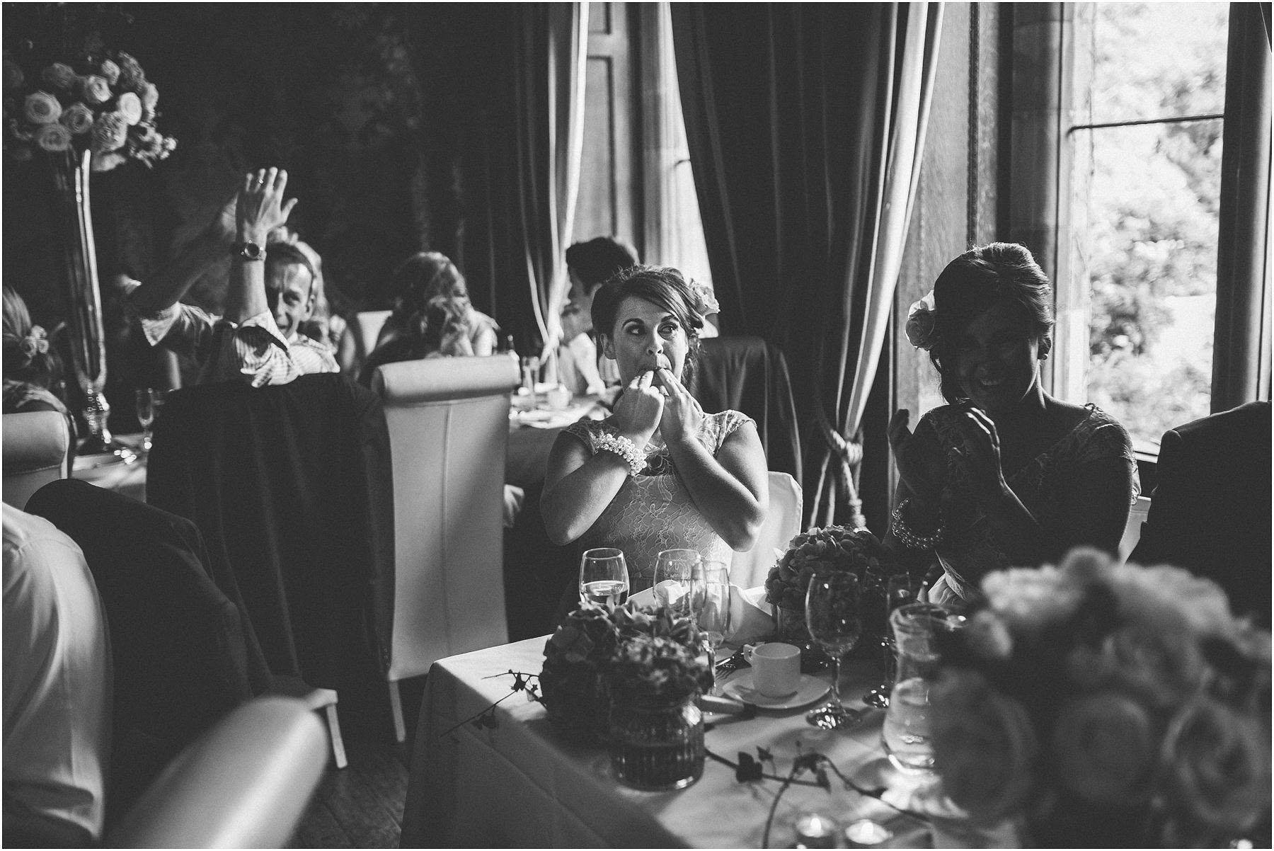 Soughton_Hall_Wedding_Photography_0101