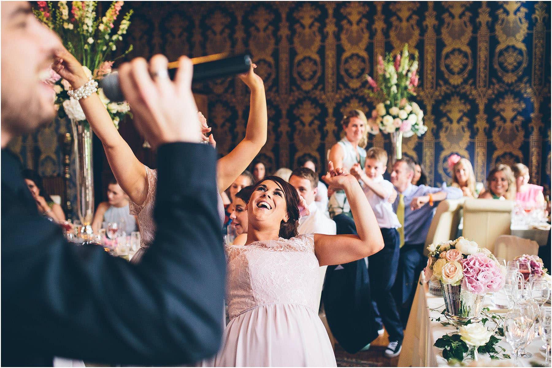 Soughton_Hall_Wedding_Photography_0103