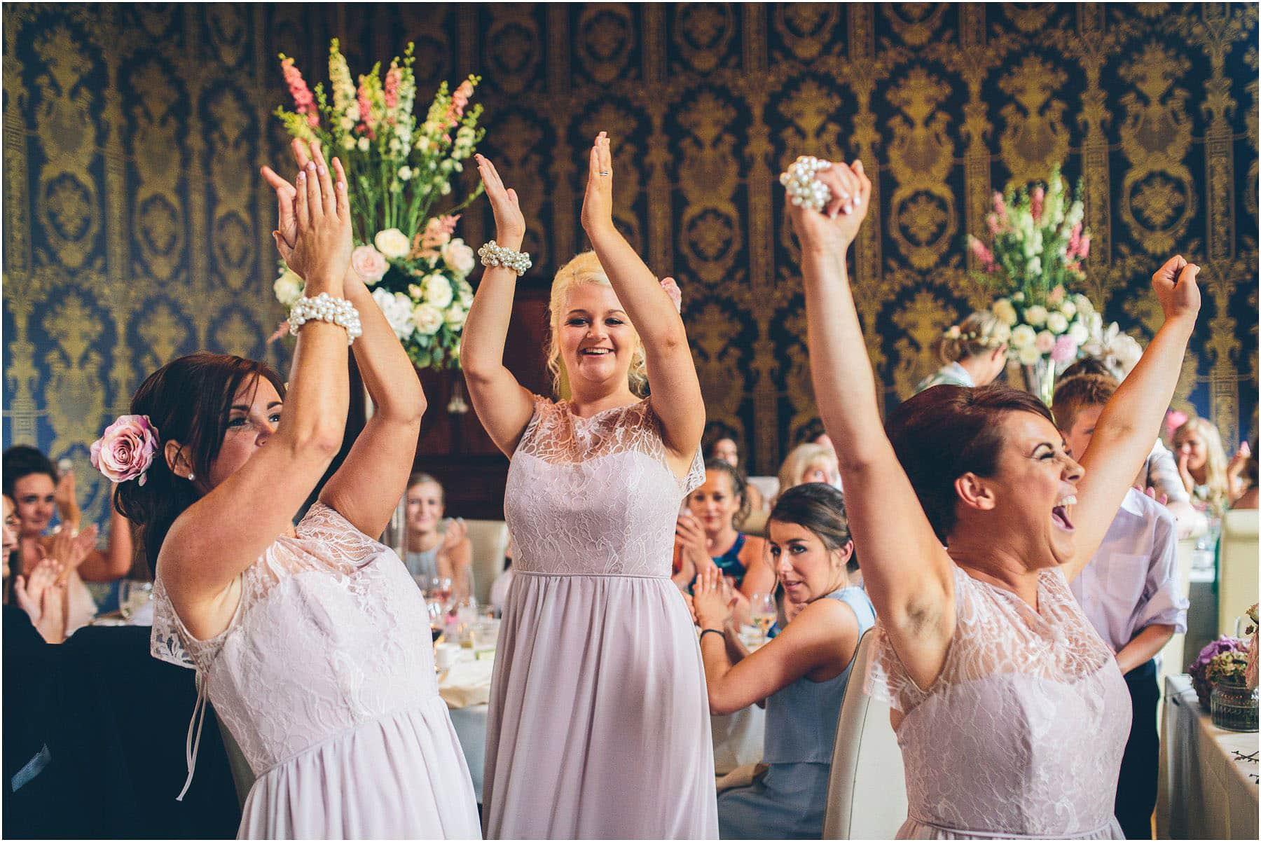 Soughton_Hall_Wedding_Photography_0105