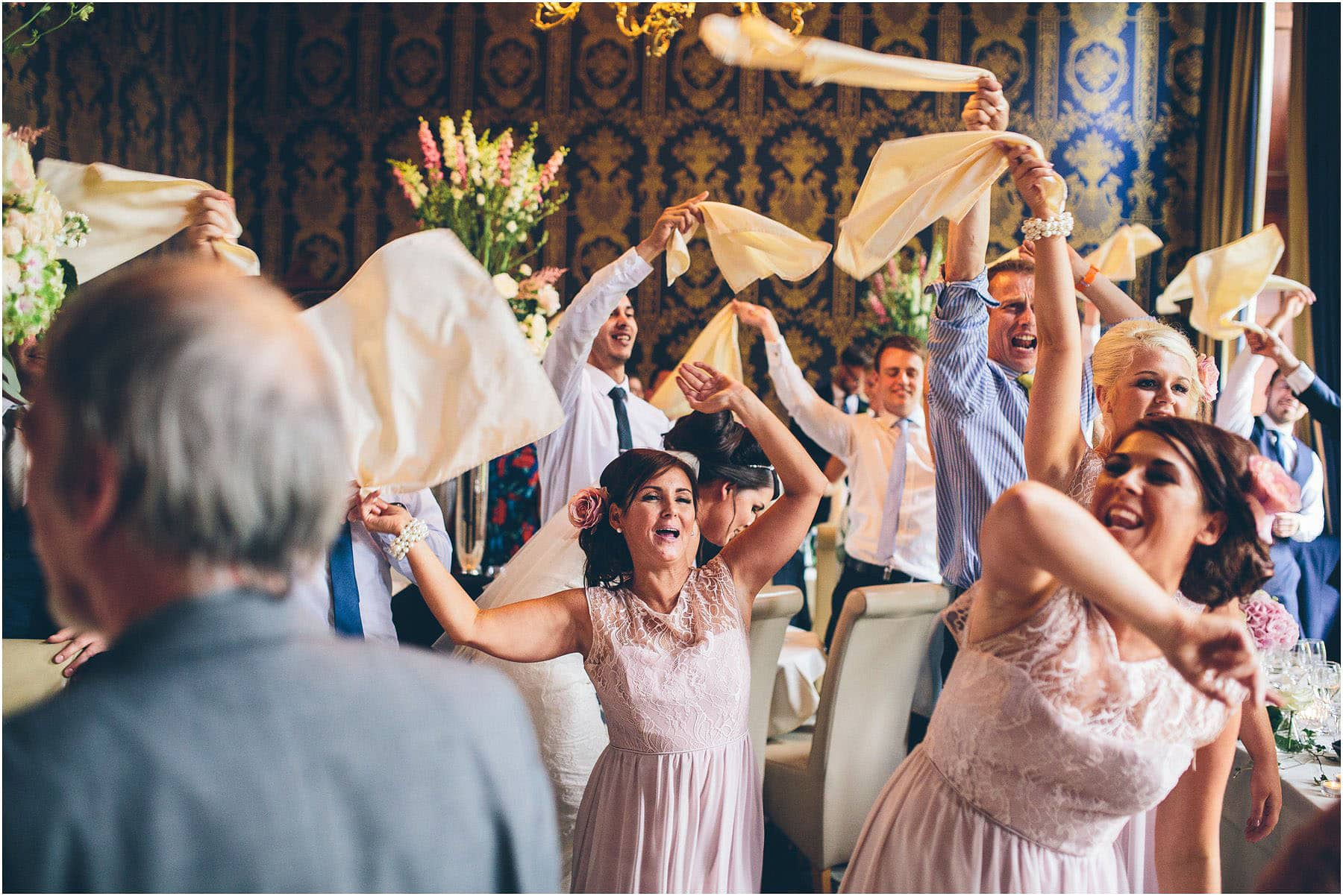 Soughton_Hall_Wedding_Photography_0110