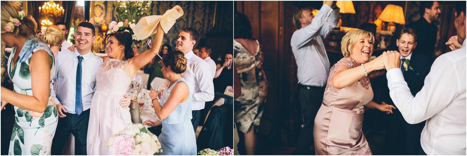 Soughton_Hall_Wedding_Photography_0114