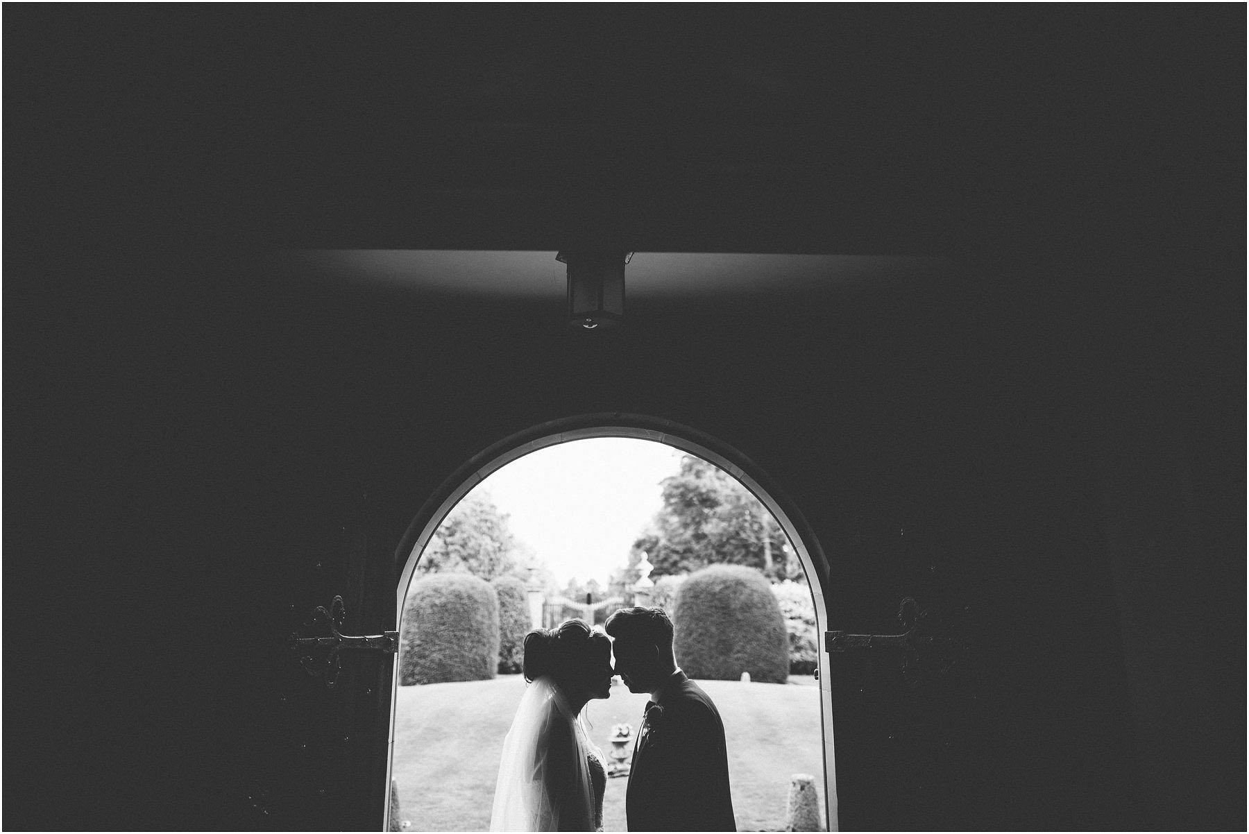 Soughton_Hall_Wedding_Photography_0115