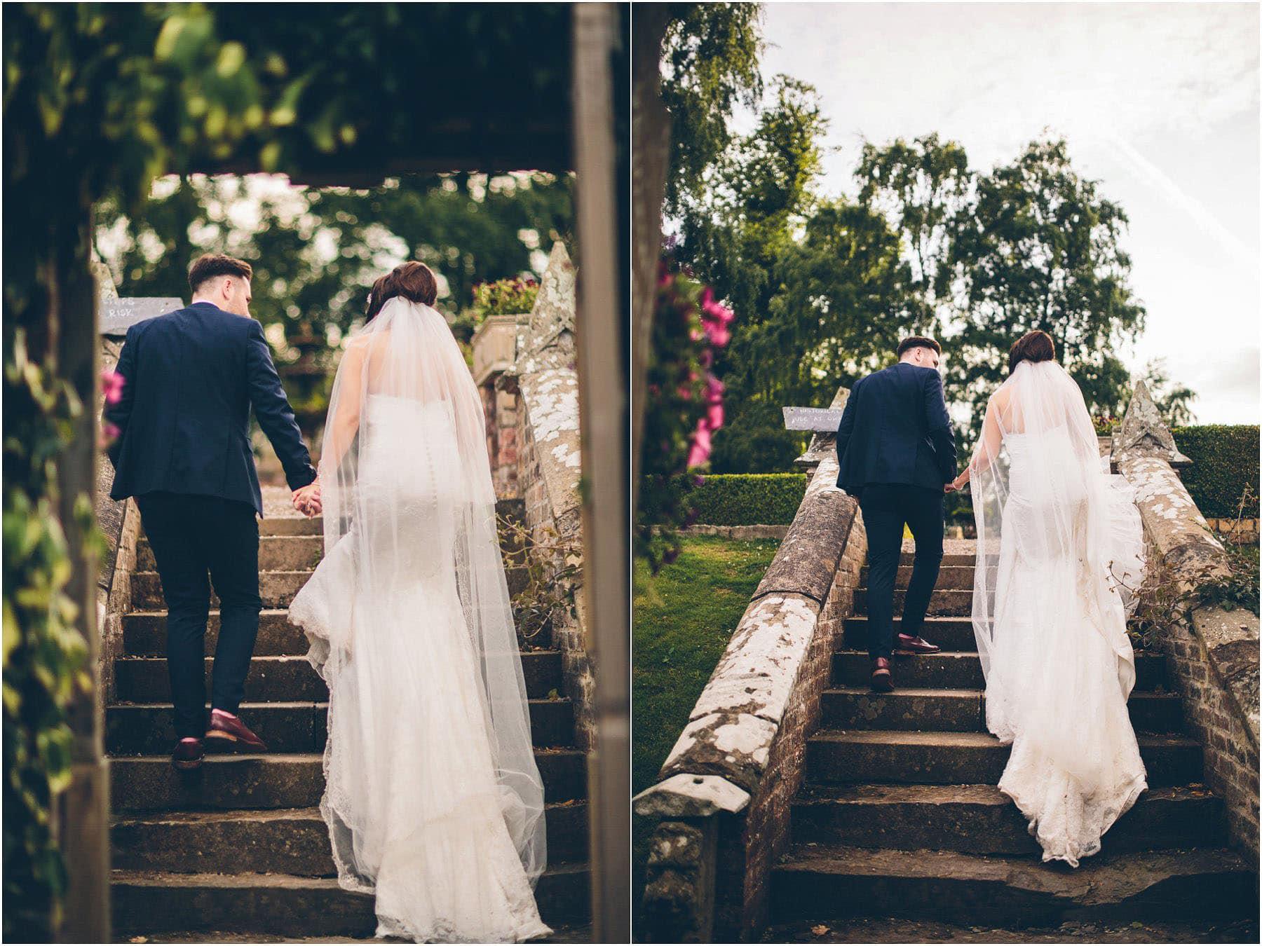 Soughton_Hall_Wedding_Photography_0116