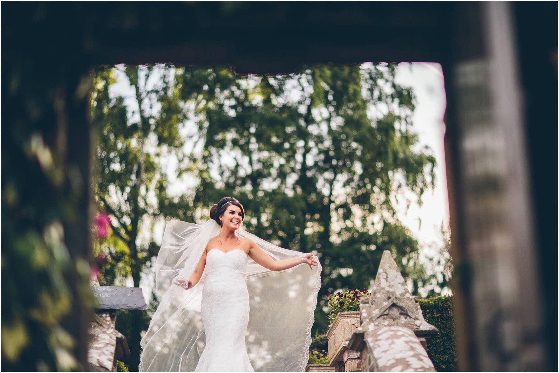 Soughton_Hall_Wedding_Photography_0117