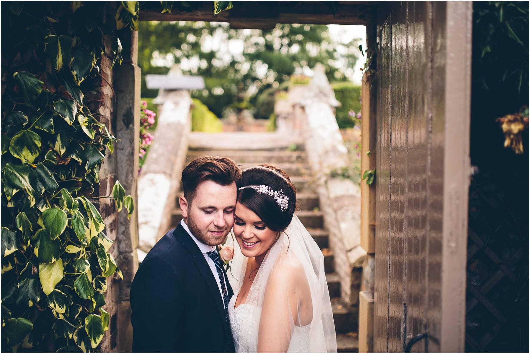 Soughton_Hall_Wedding_Photography_0119