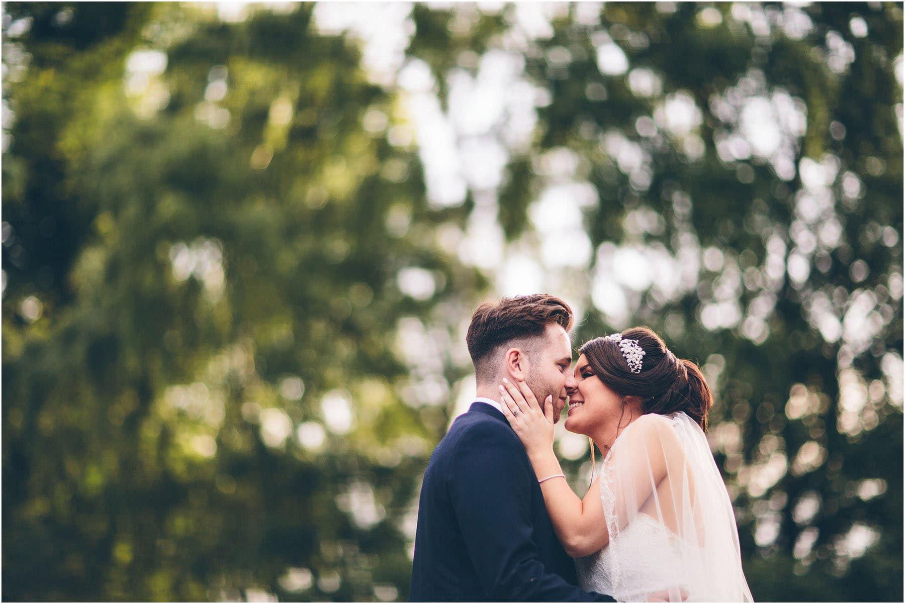 Soughton_Hall_Wedding_Photography_0120