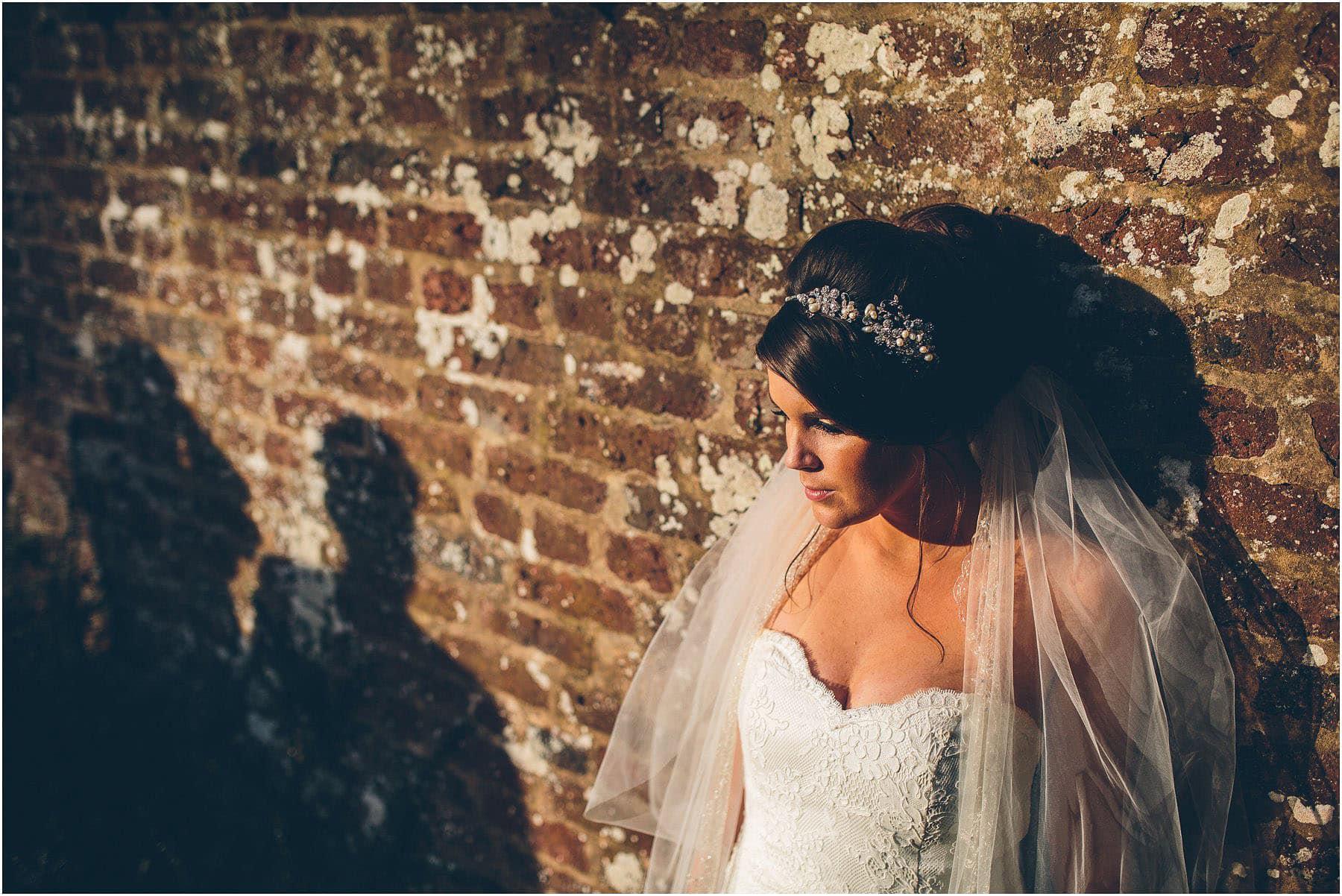 Soughton_Hall_Wedding_Photography_0121