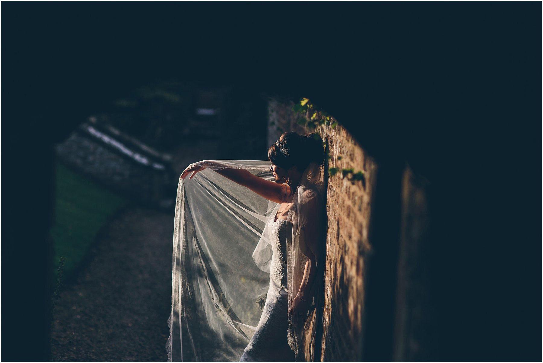 Soughton_Hall_Wedding_Photography_0122