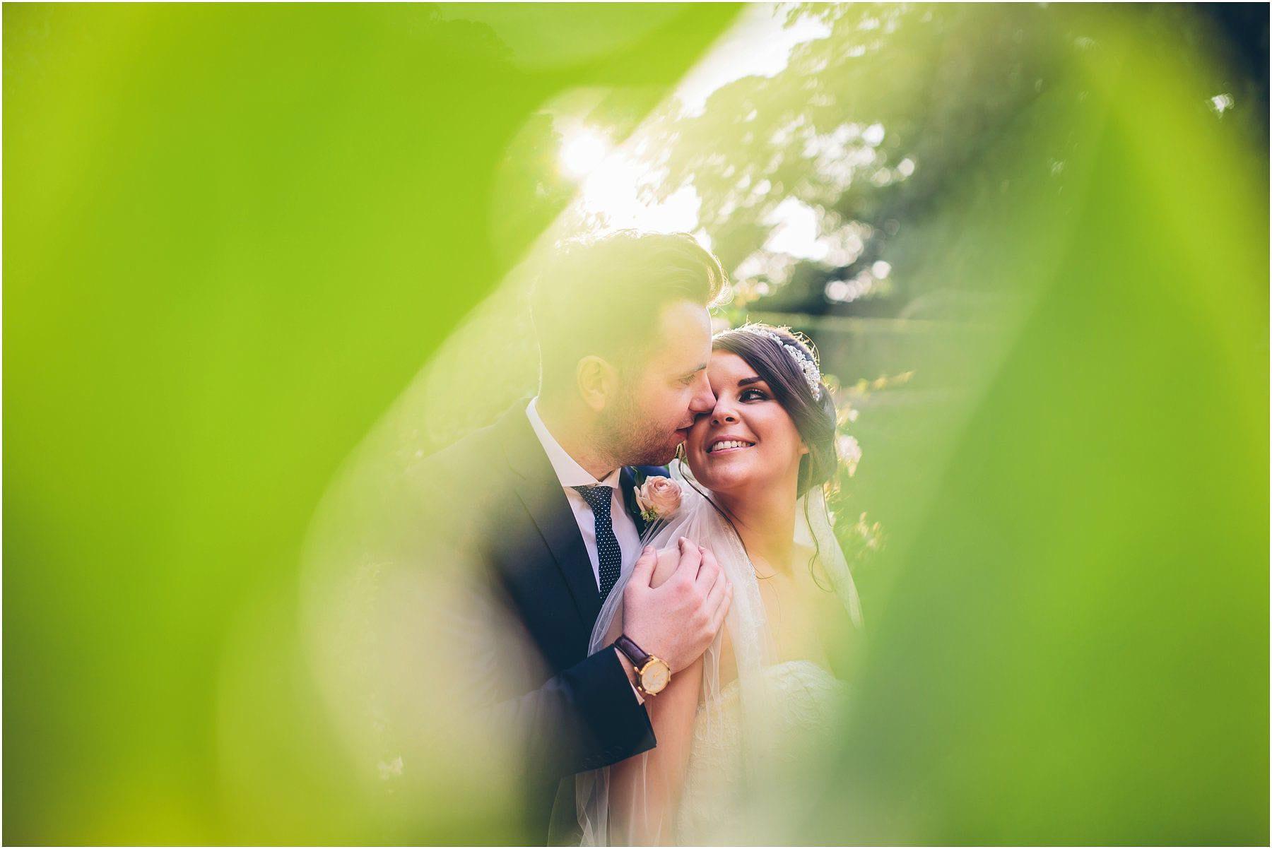 Soughton_Hall_Wedding_Photography_0125