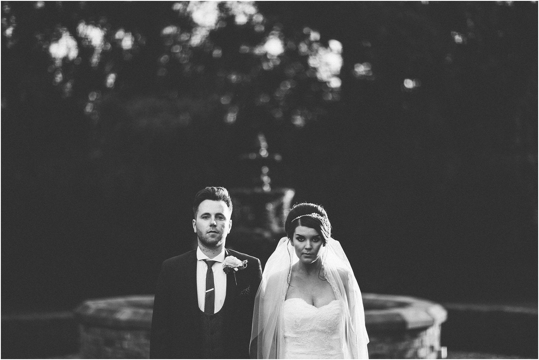 Soughton_Hall_Wedding_Photography_0126