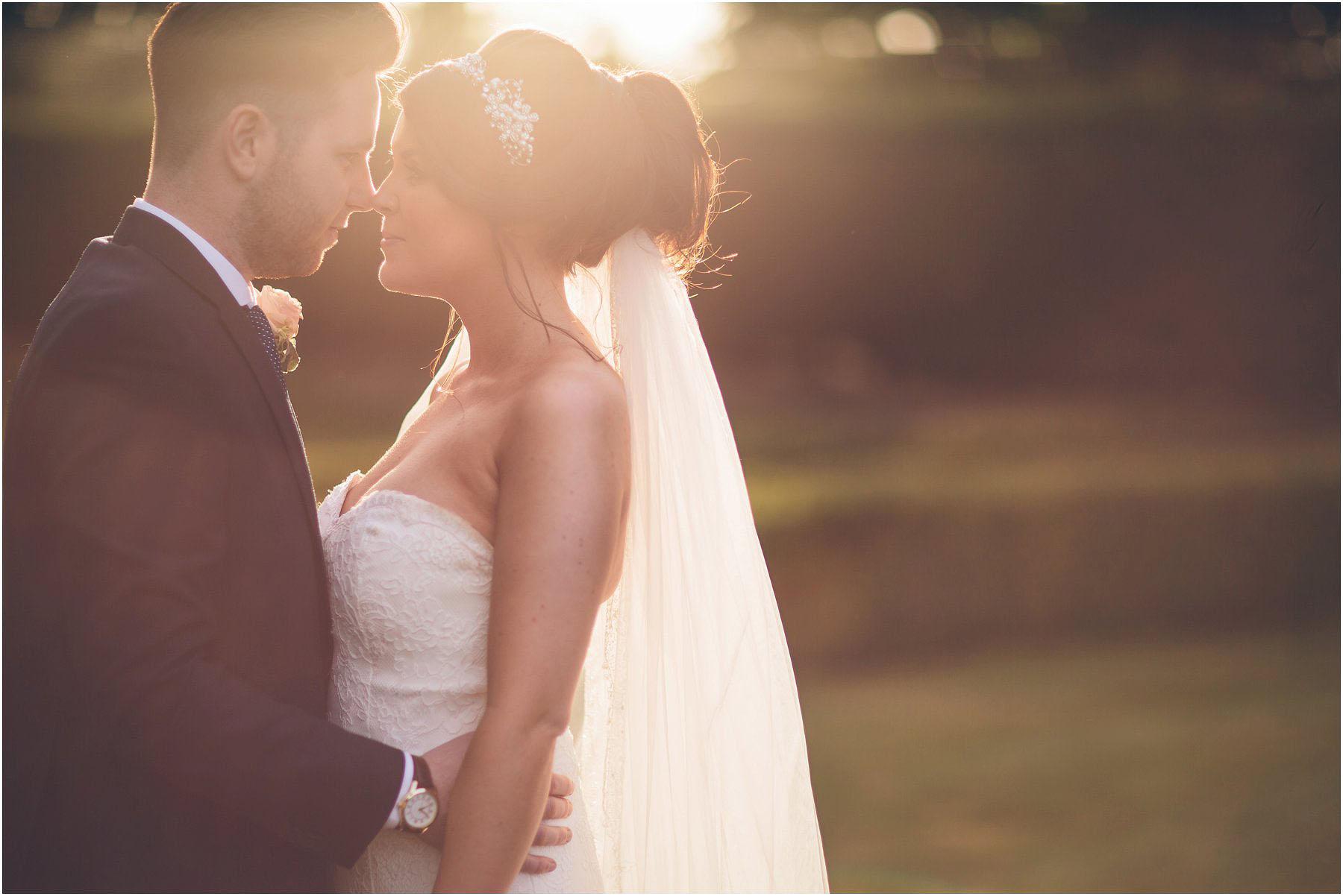 Soughton_Hall_Wedding_Photography_0127