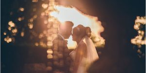 LUCIE + ALEX'S WEDDING AT SOUGHTON HALL