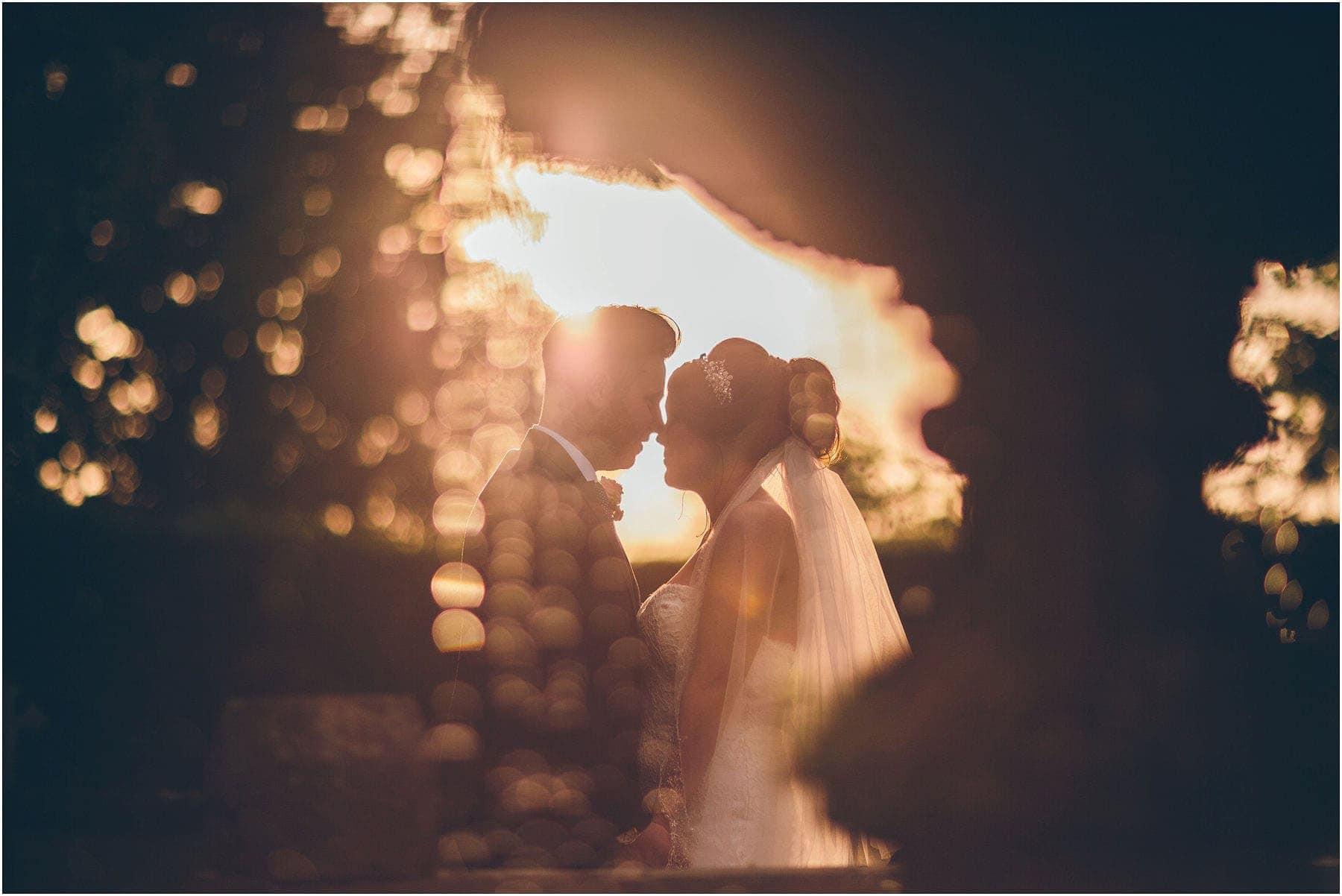 Soughton_Hall_Wedding_Photography_0129