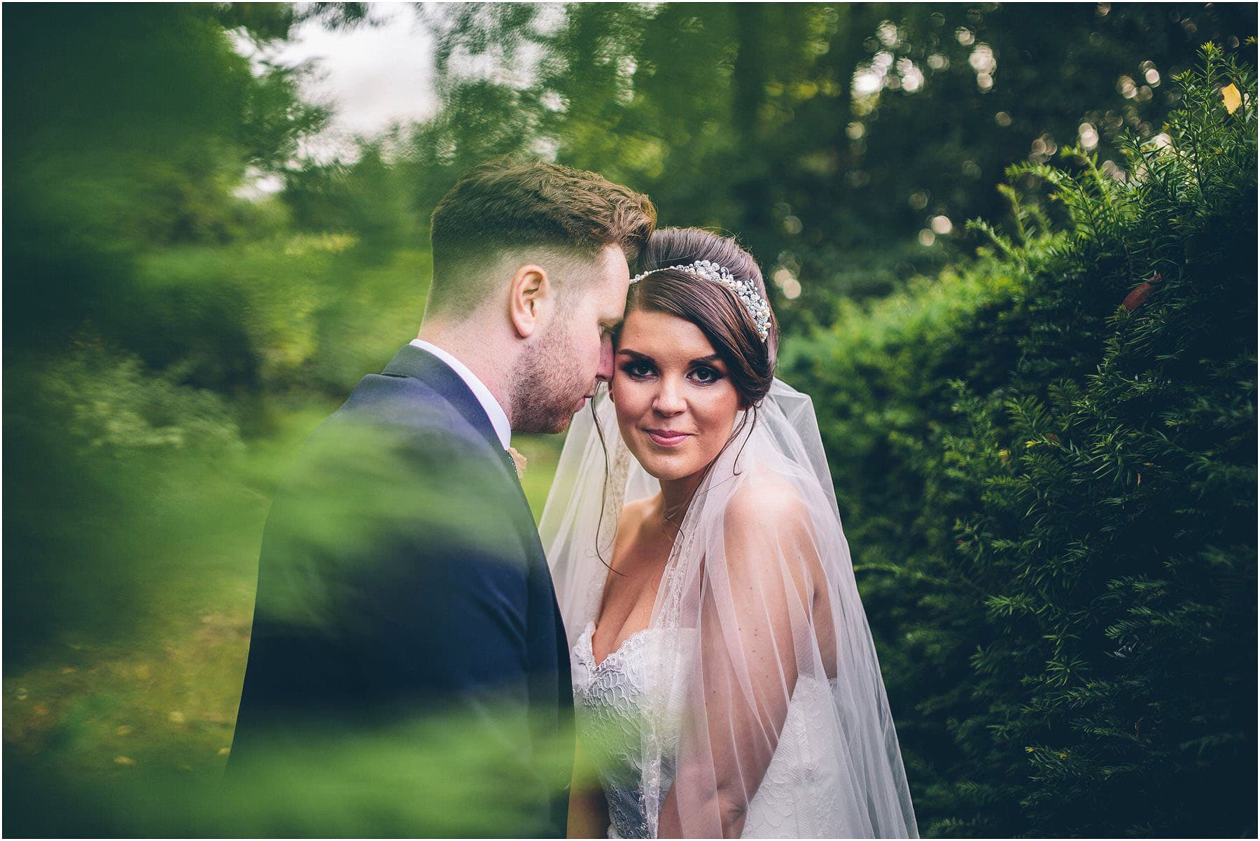 Soughton_Hall_Wedding_Photography_0132