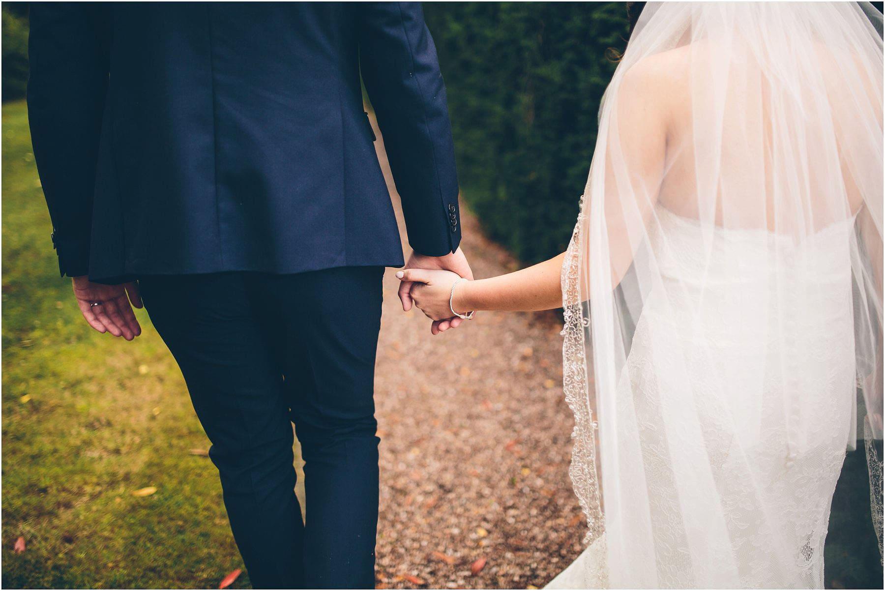 Soughton_Hall_Wedding_Photography_0133