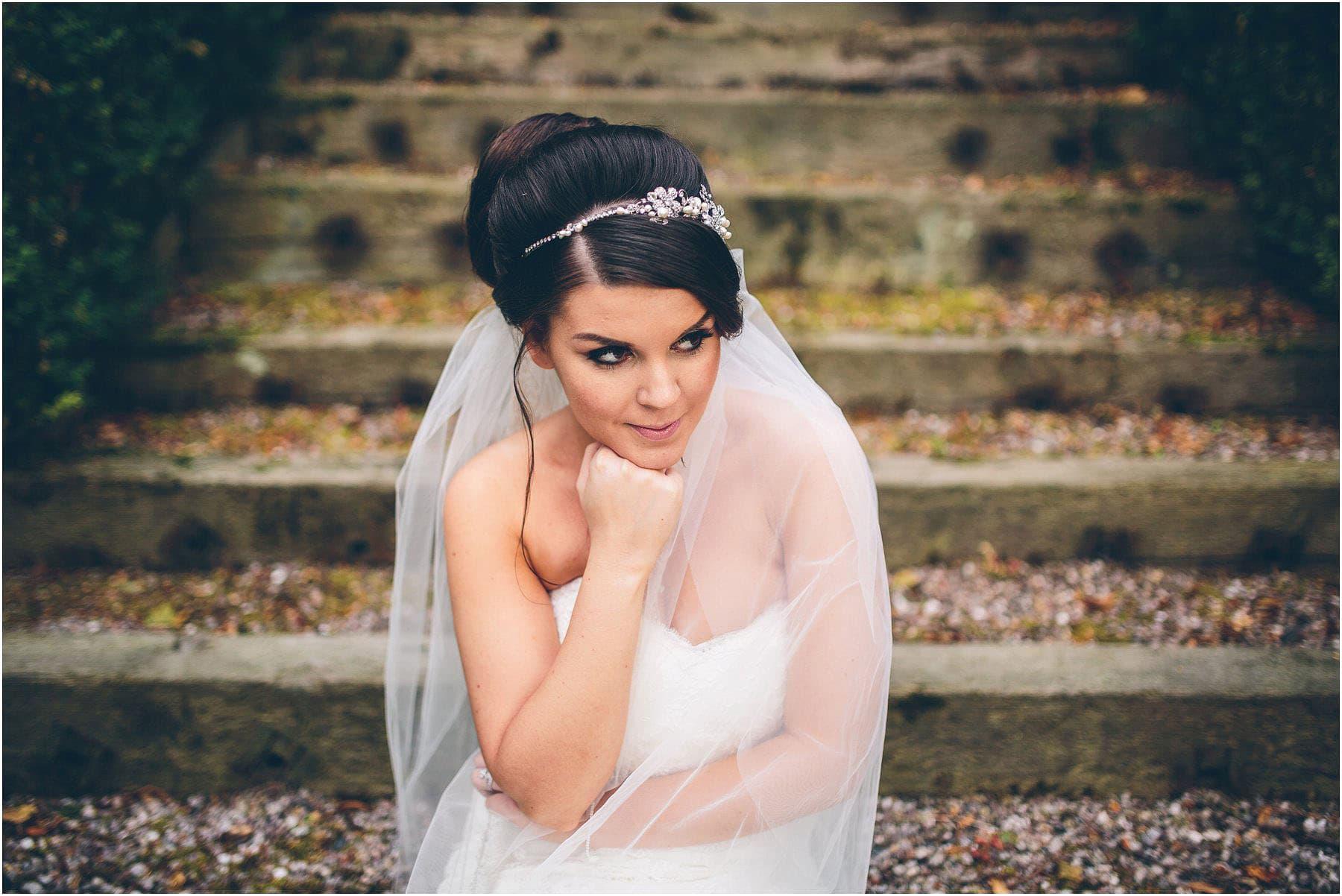 Soughton_Hall_Wedding_Photography_0134