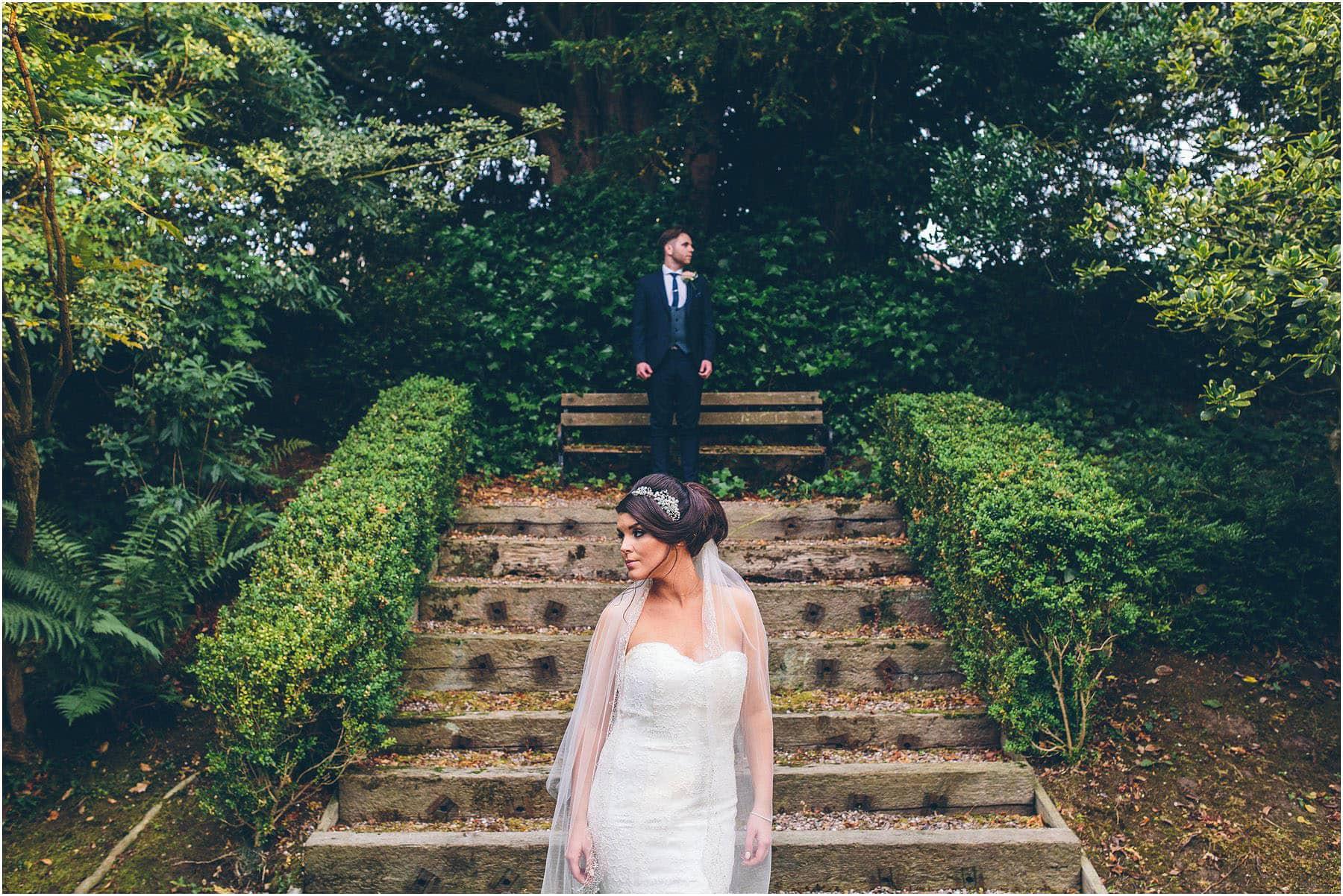 Soughton_Hall_Wedding_Photography_0136