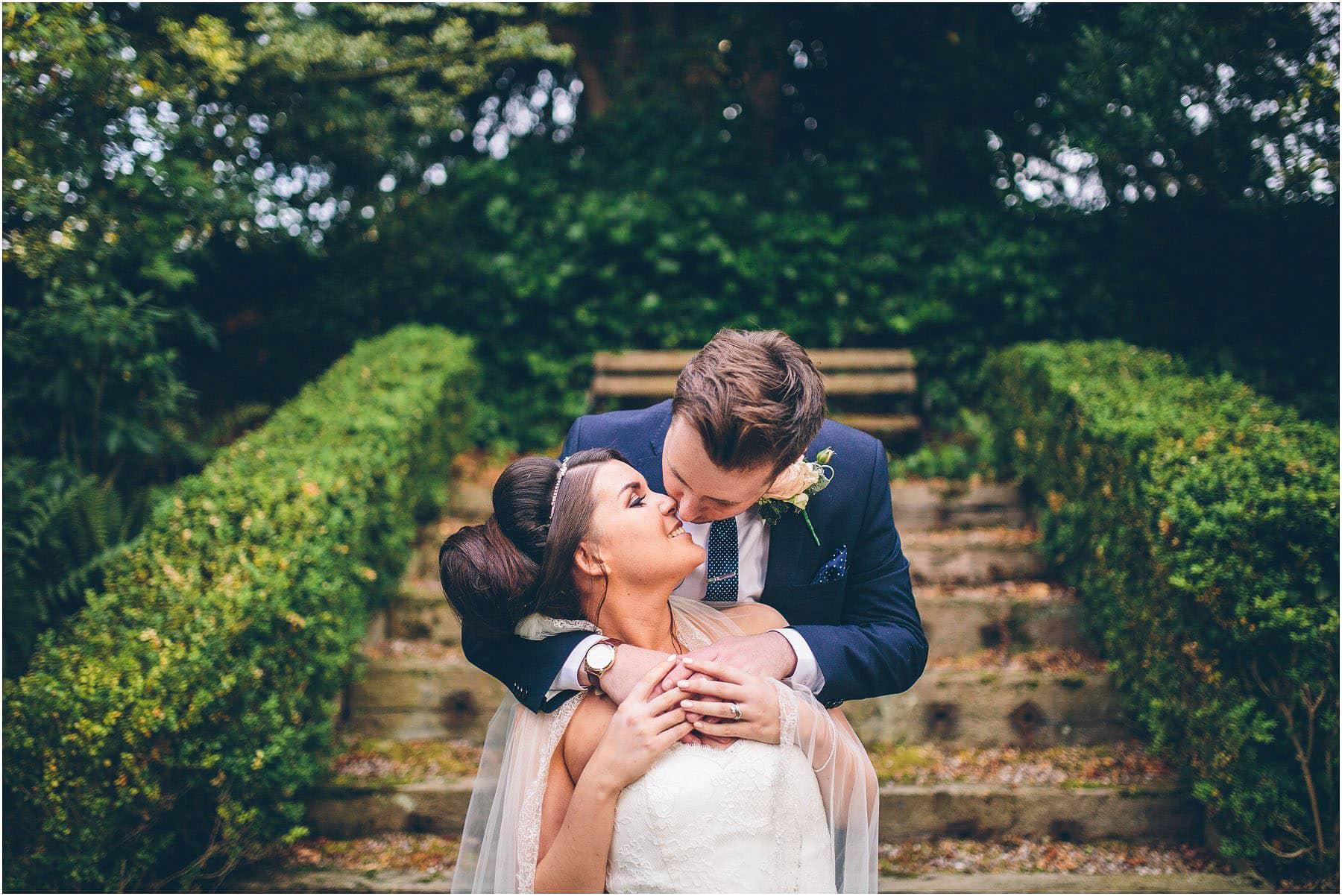 Soughton_Hall_Wedding_Photography_0137