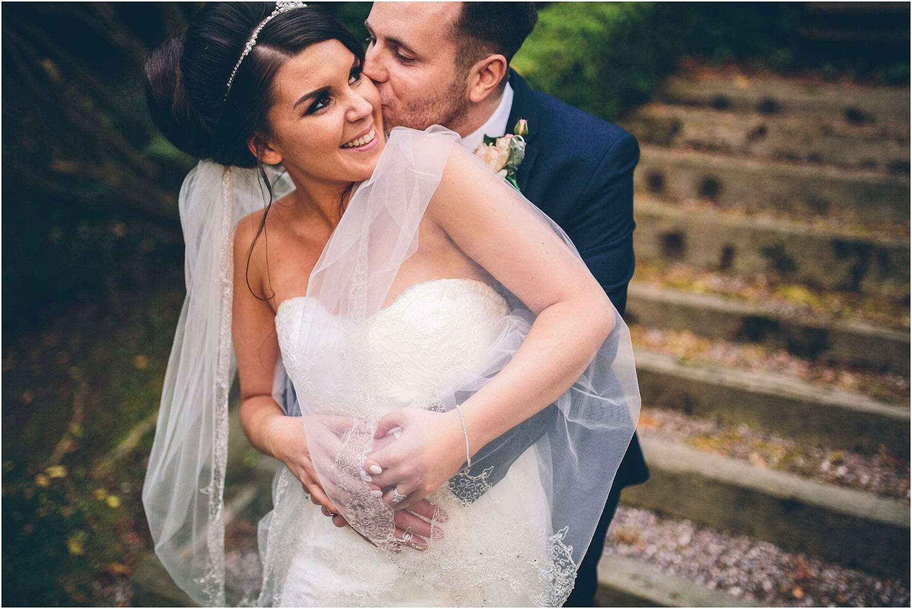 Soughton_Hall_Wedding_Photography_0138