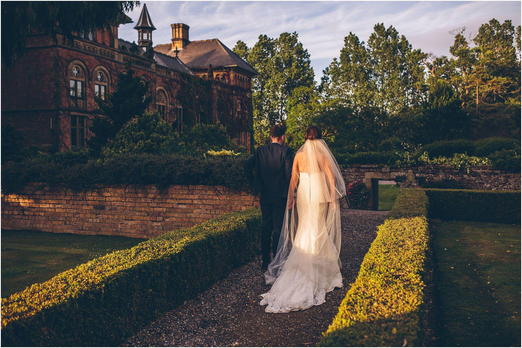 Soughton_Hall_Wedding_Photography_0140
