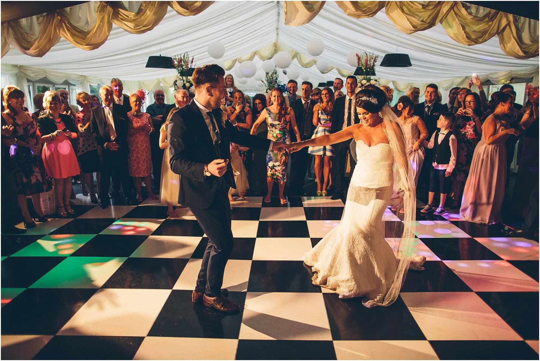 Soughton_Hall_Wedding_Photography_0144